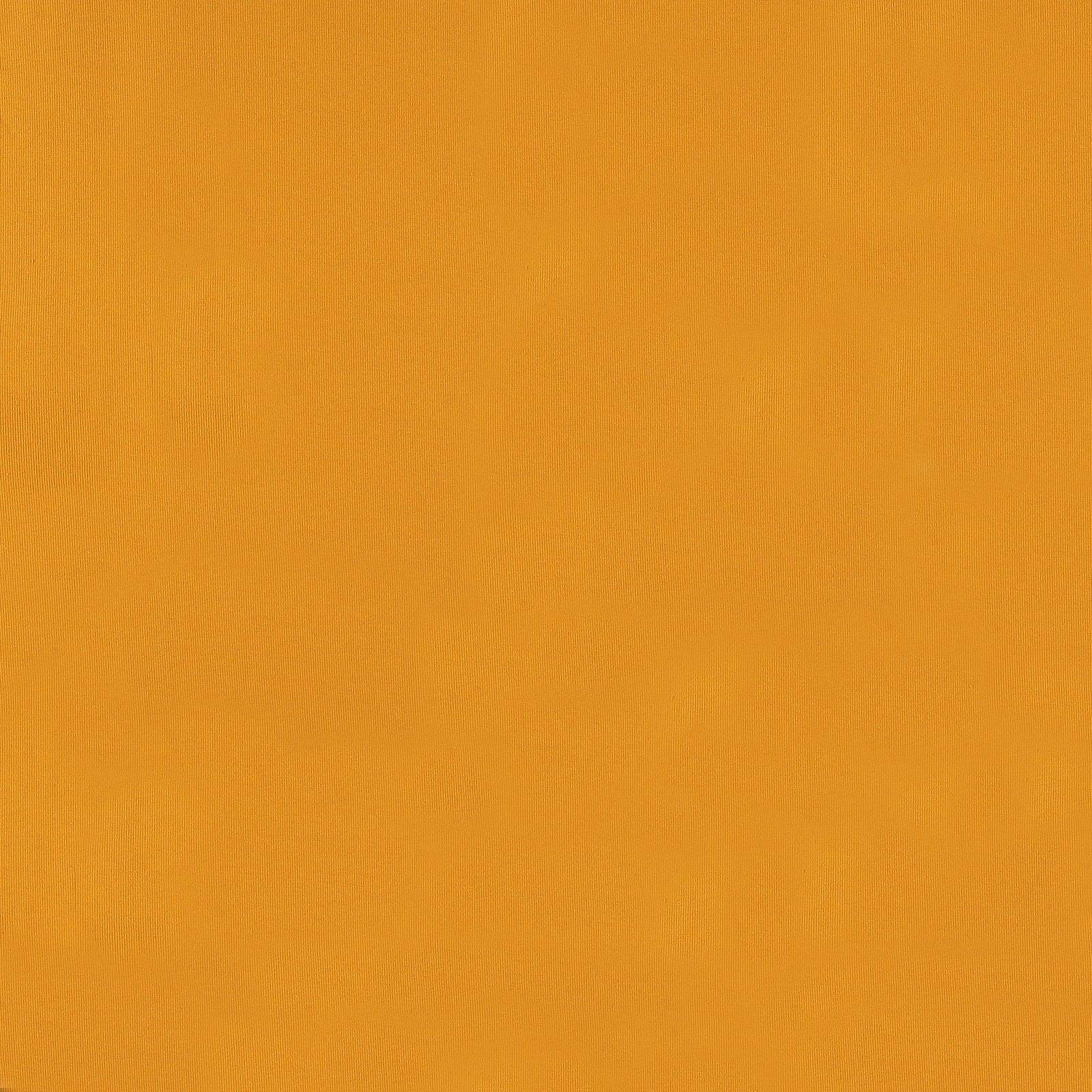Organic 2x2 rib dark wam yellow 270040_pack_solid