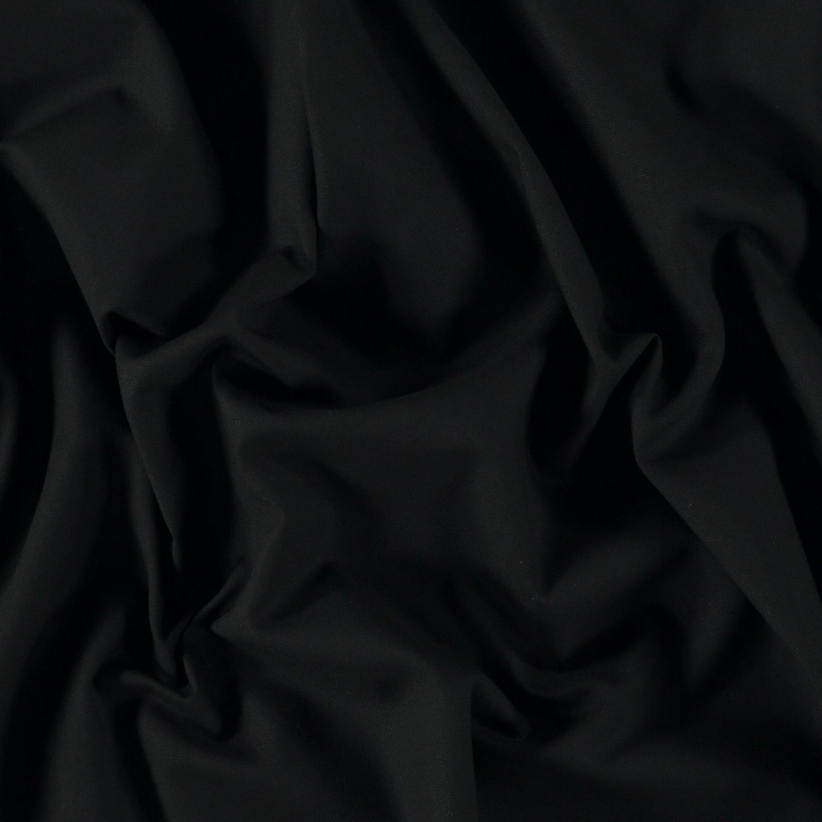Organic cotton black 780528_pack