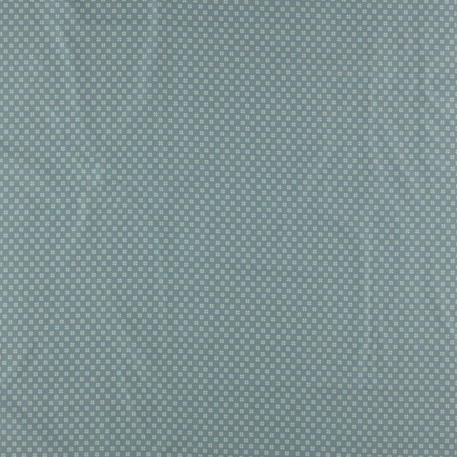 Organic cotton blue w flowers 780313_pack_sp