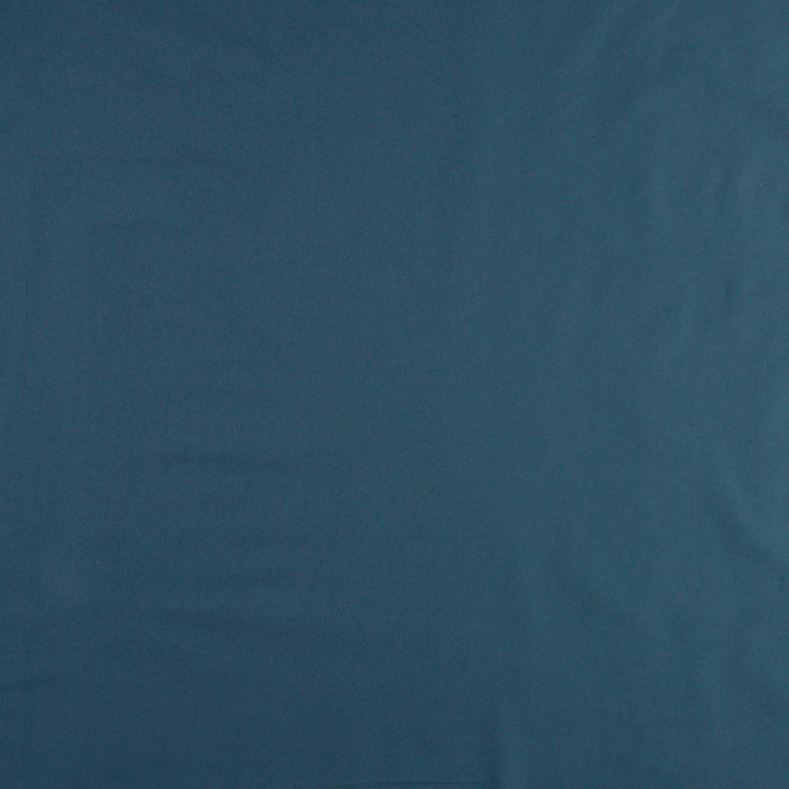Organic cotton dark dusty blue 780544_pack_solid
