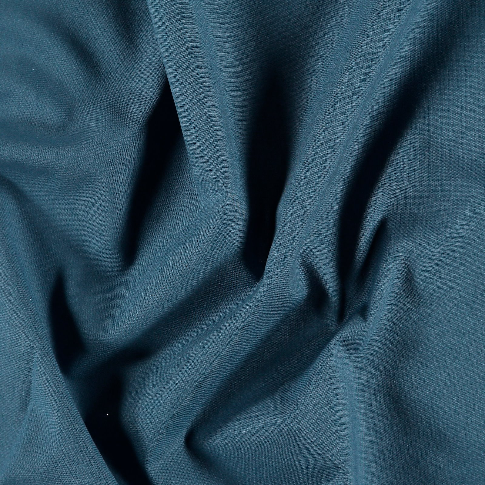 Organic cotton dark dusty blue 780544_pack