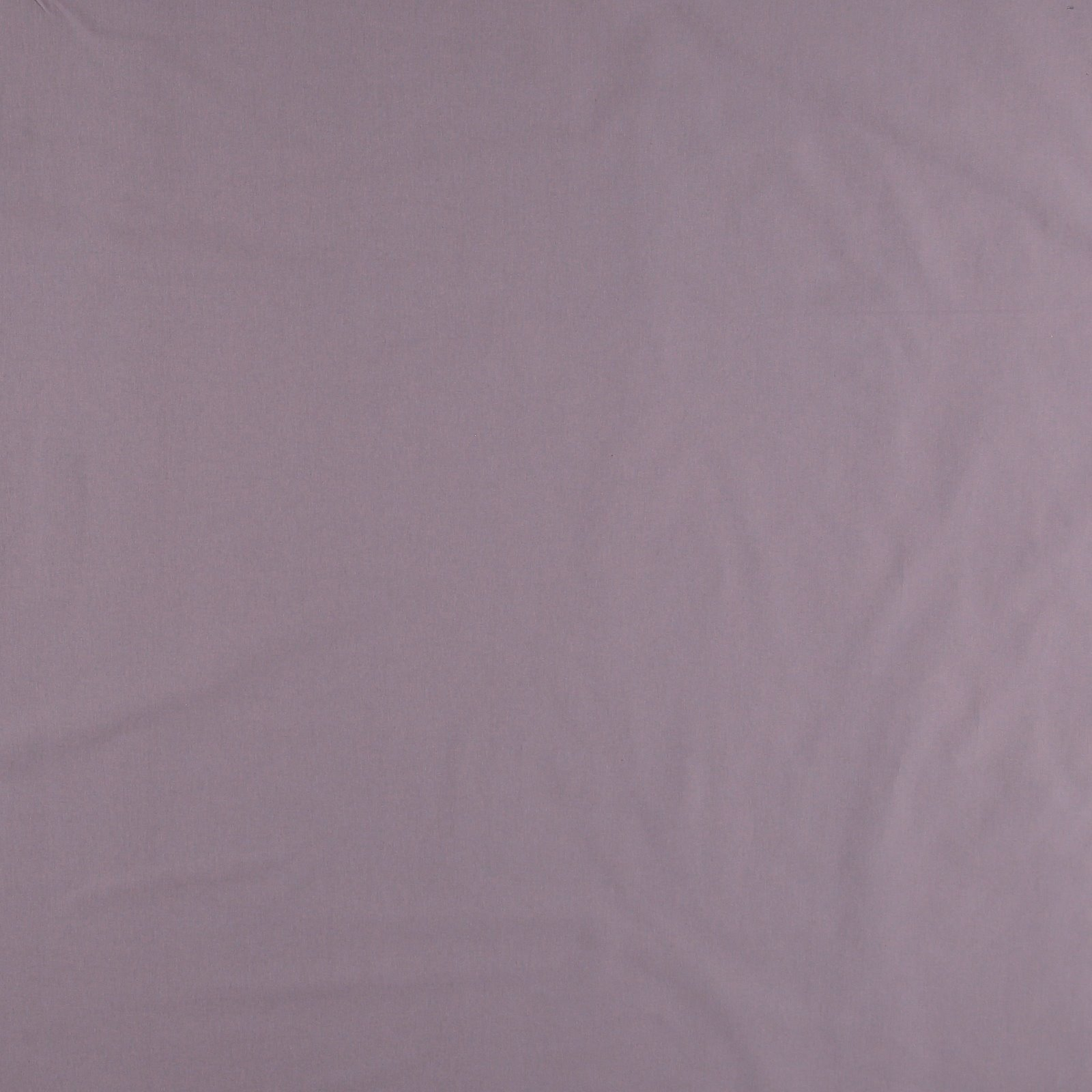 Organic cotton dusty purple 780542_pack_solid