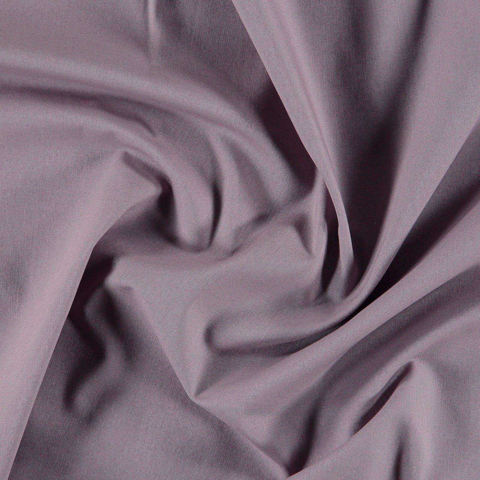 Organic cotton dusty purple 780542_pack