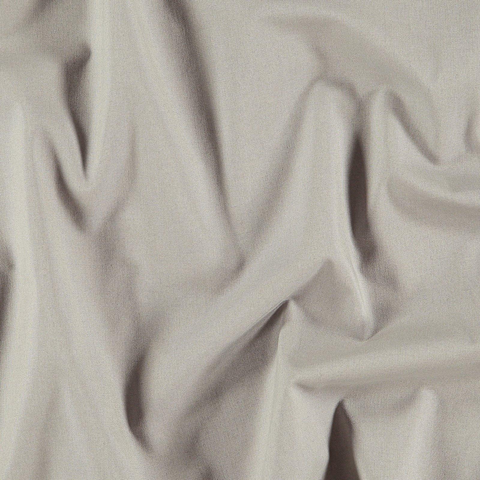 Organic cotton grey 780535_pack
