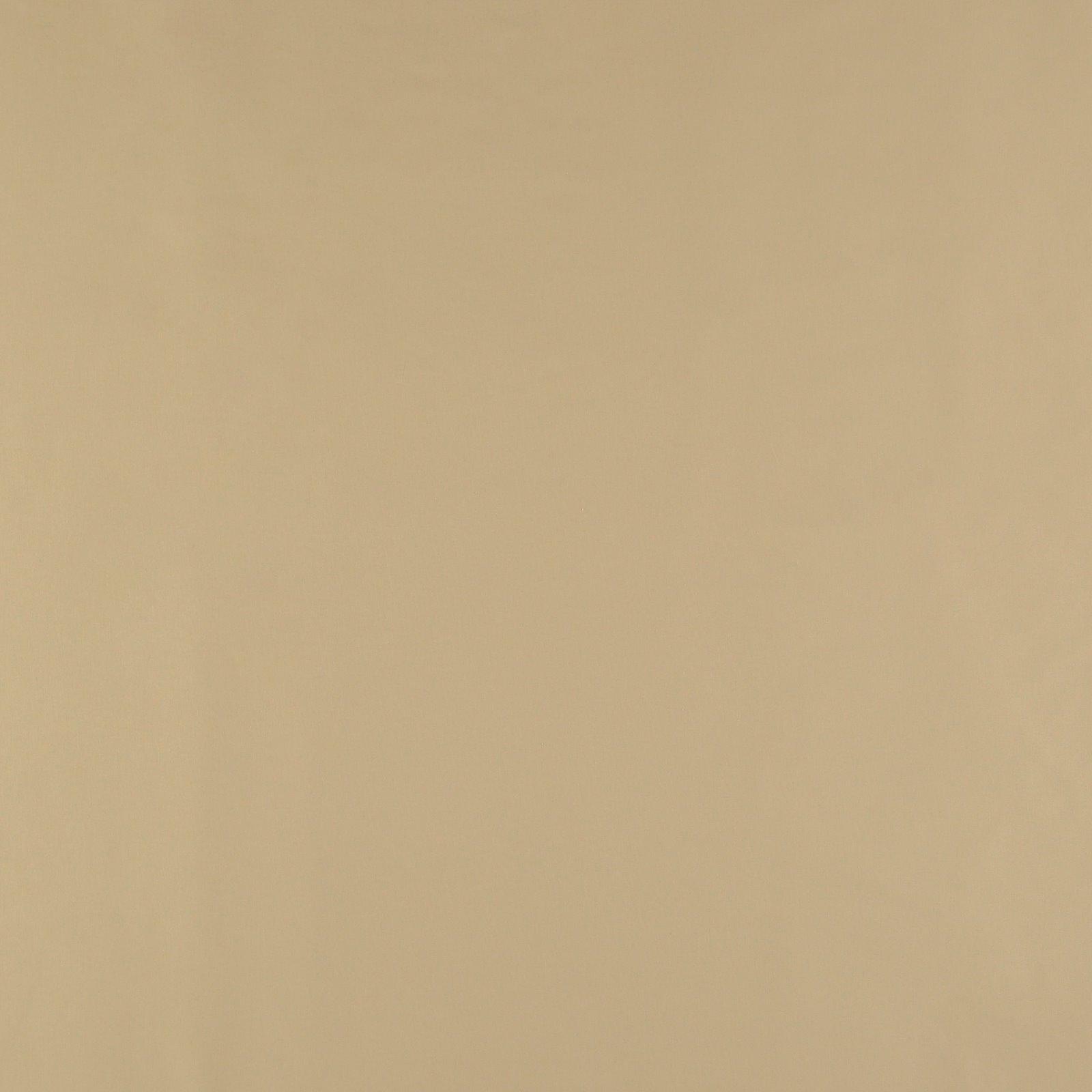 Organic cotton light beige 780507_pack_solid