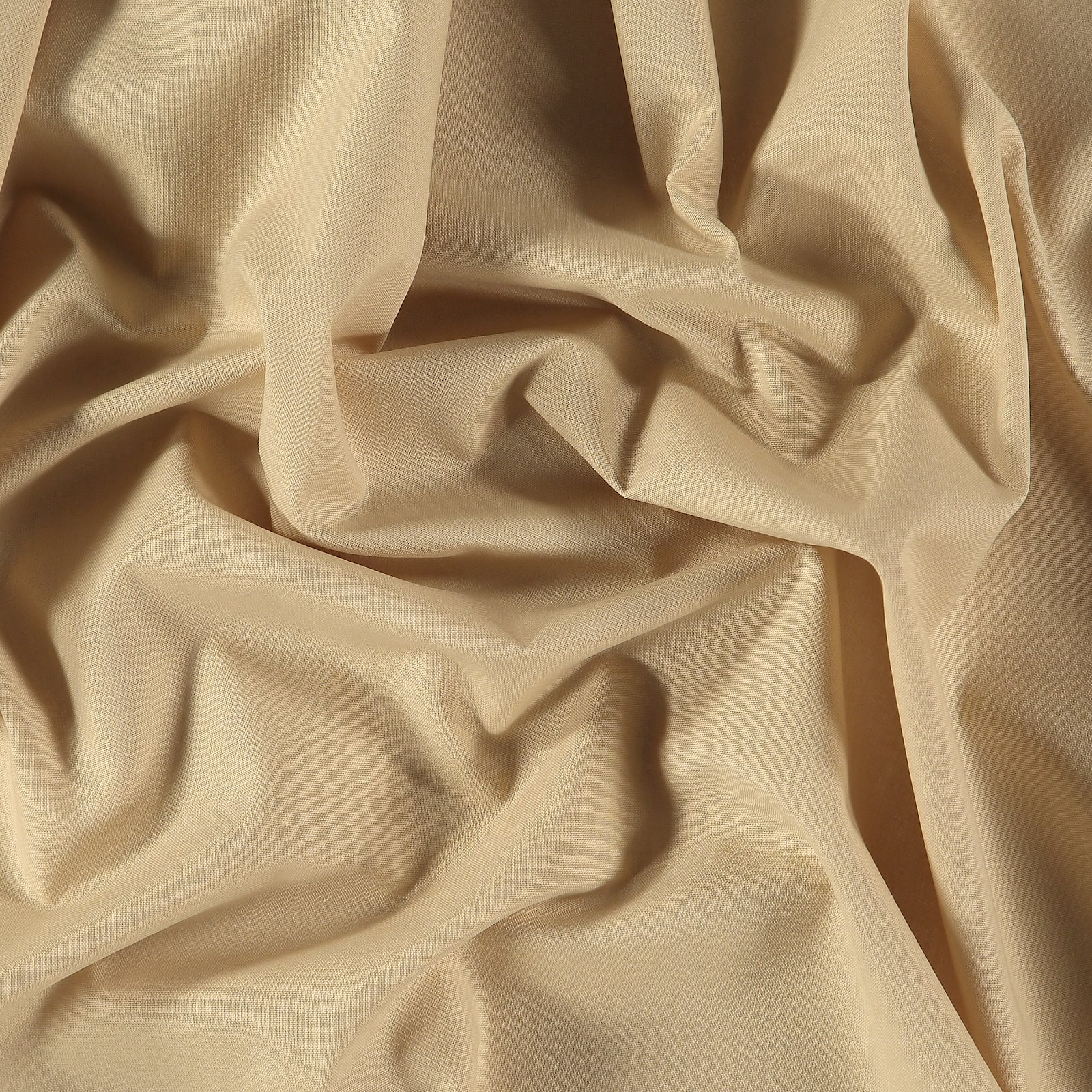 Organic cotton light beige 780507_pack