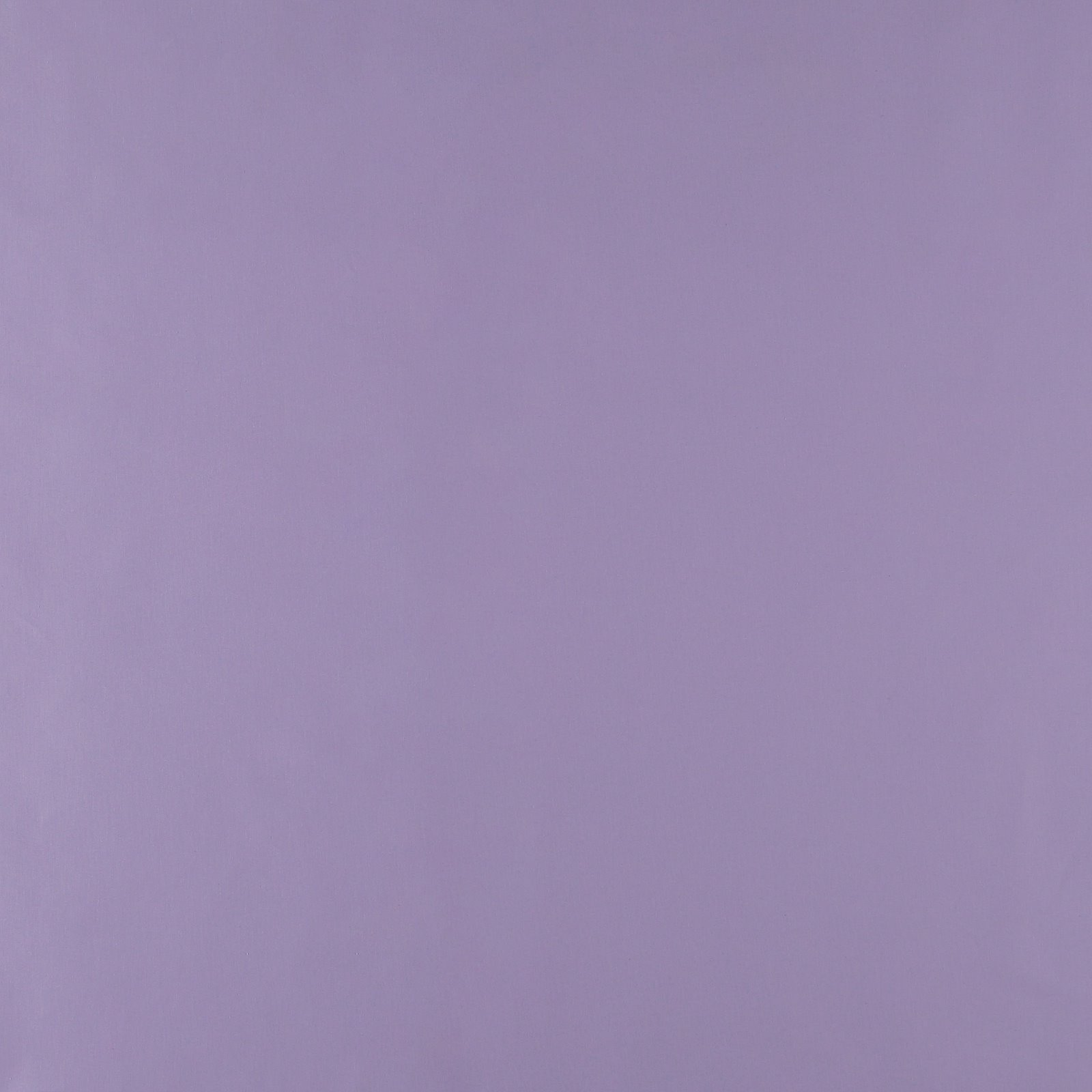 Organic cotton light lavender 780510_pack_solid