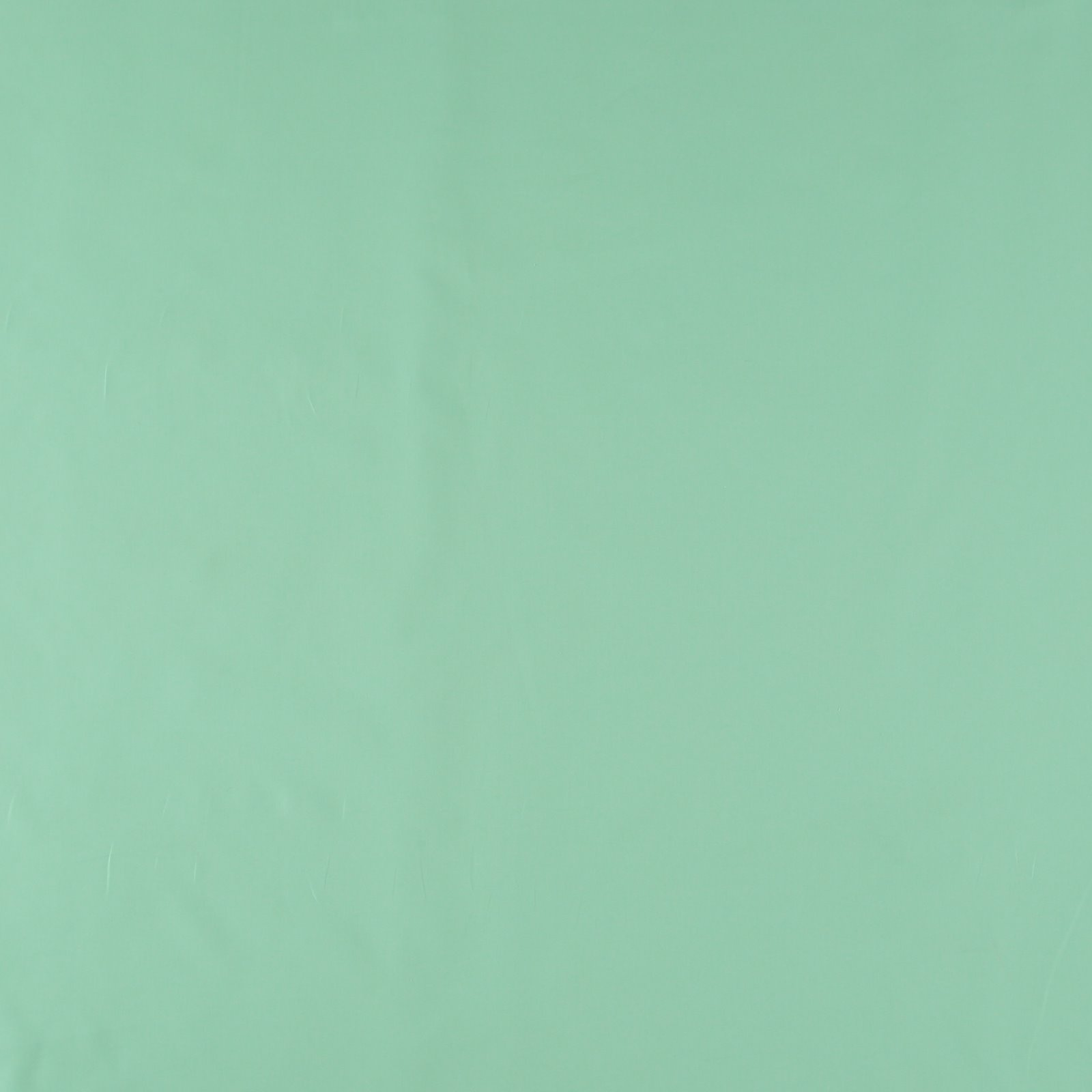 Organic cotton light mint 780525_pack_solid