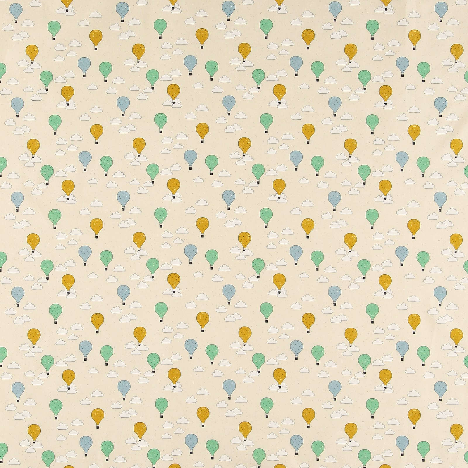 Organic cotton nature w air balloons 780373_pack_sp