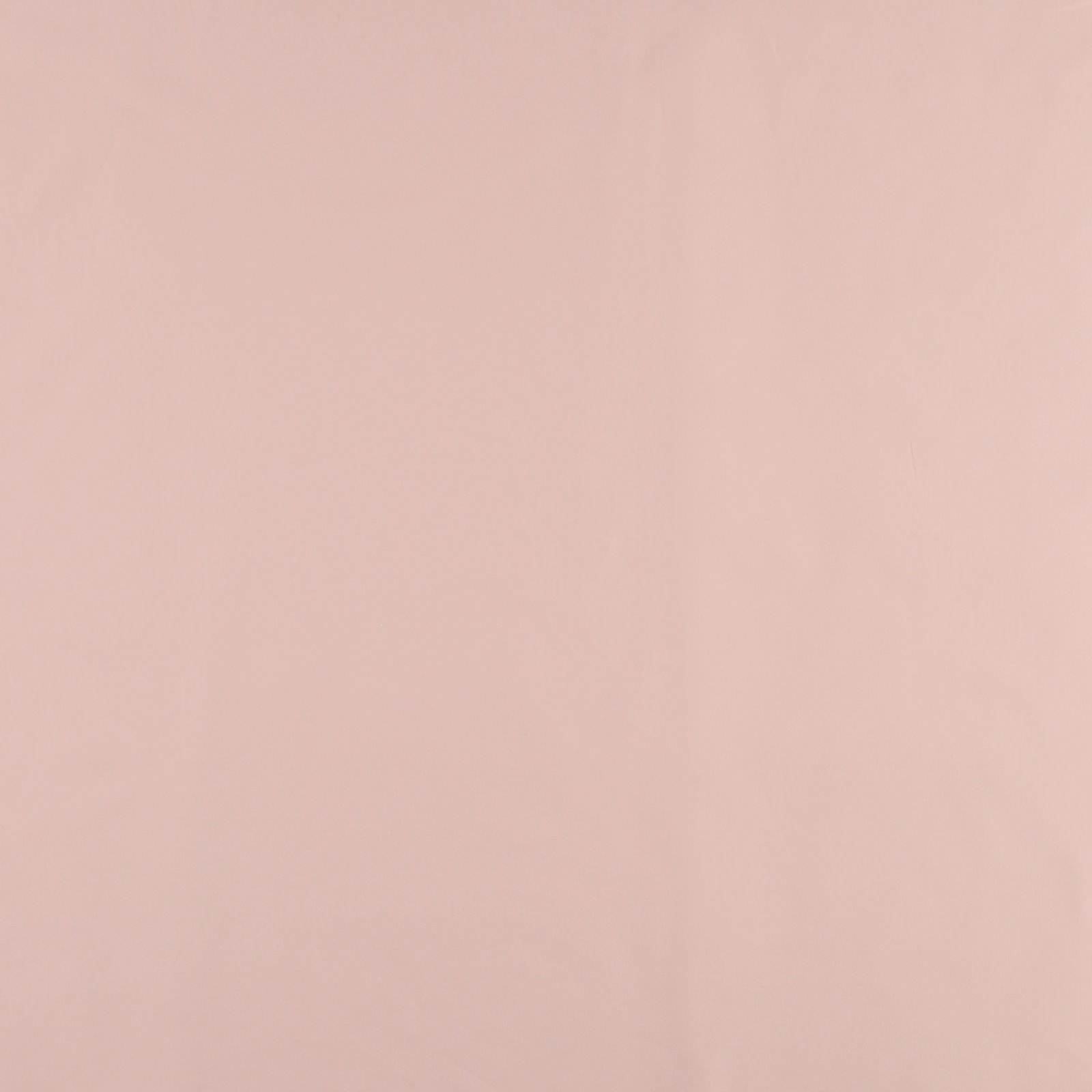 Organic cotton pastel pink 780512_pack_solid