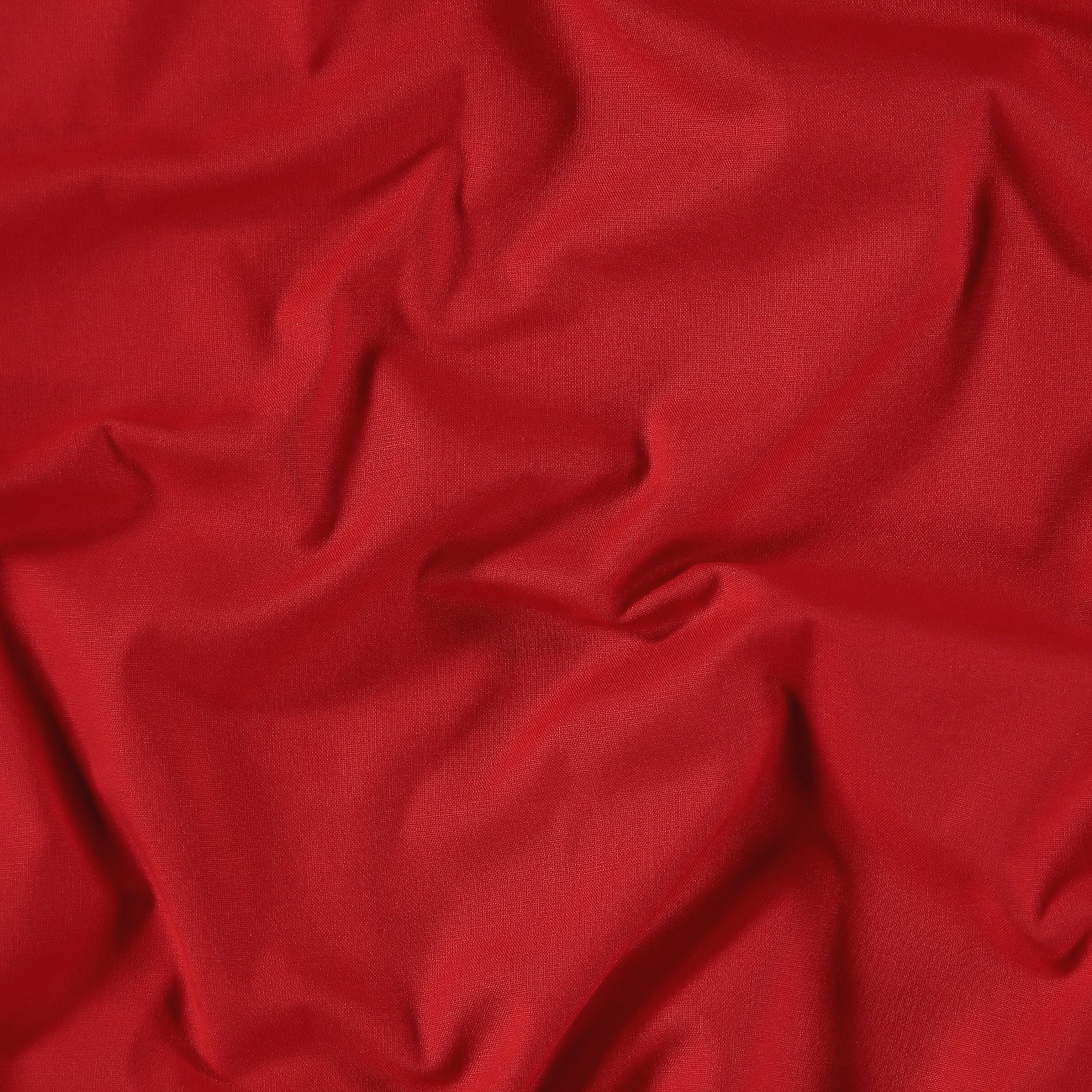 Organic cotton red 780531_pack