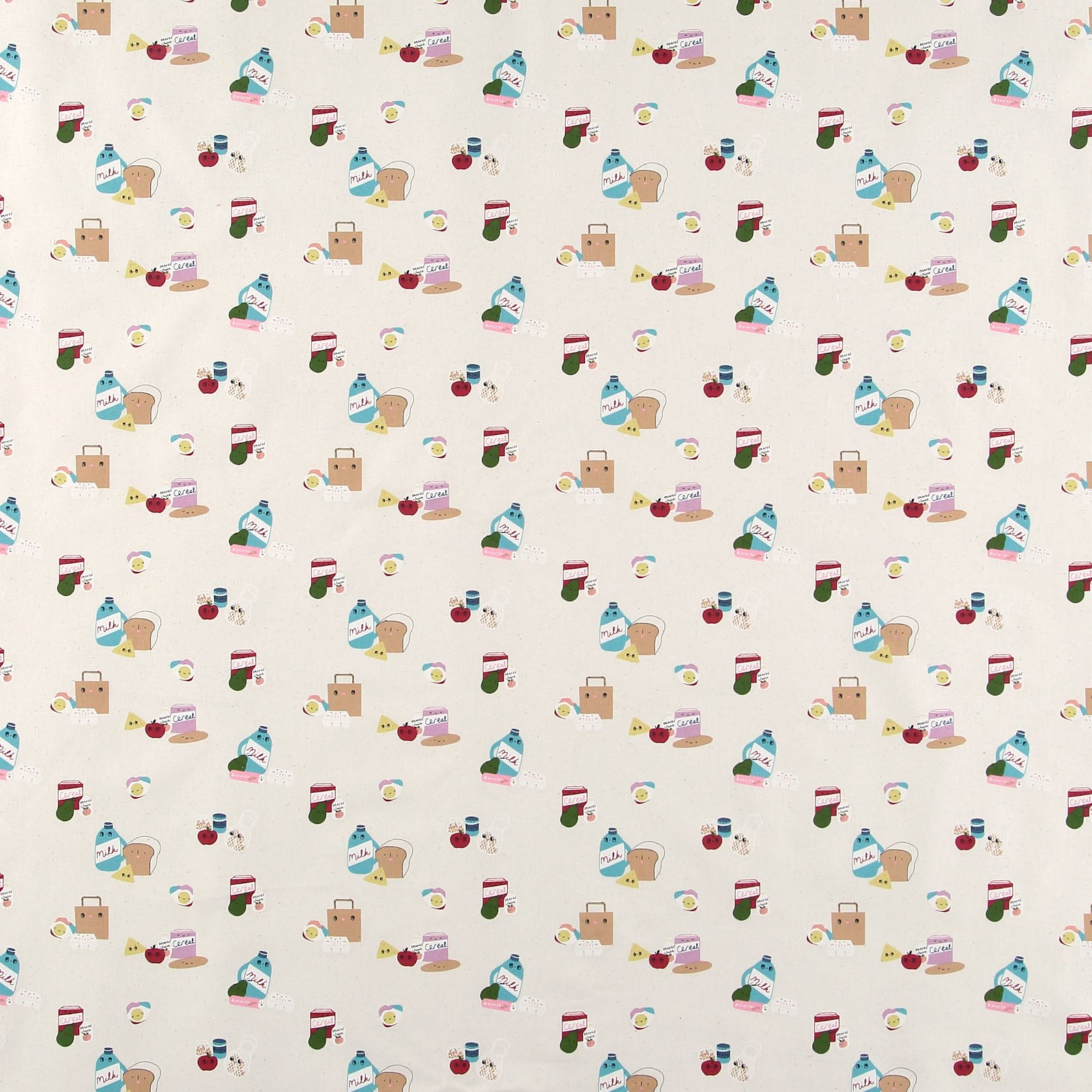 Organic cotton unbleach w kids kitchen 780561_pack_sp