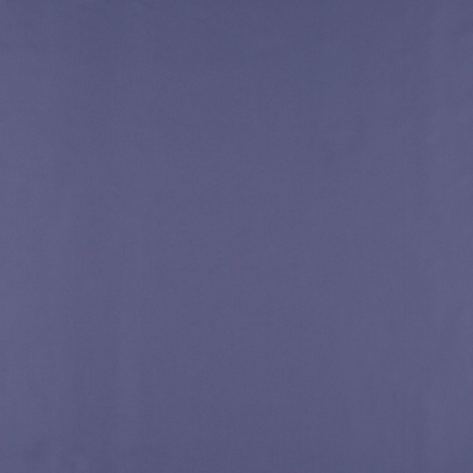 Organic cotton violet 780511_pack_solid