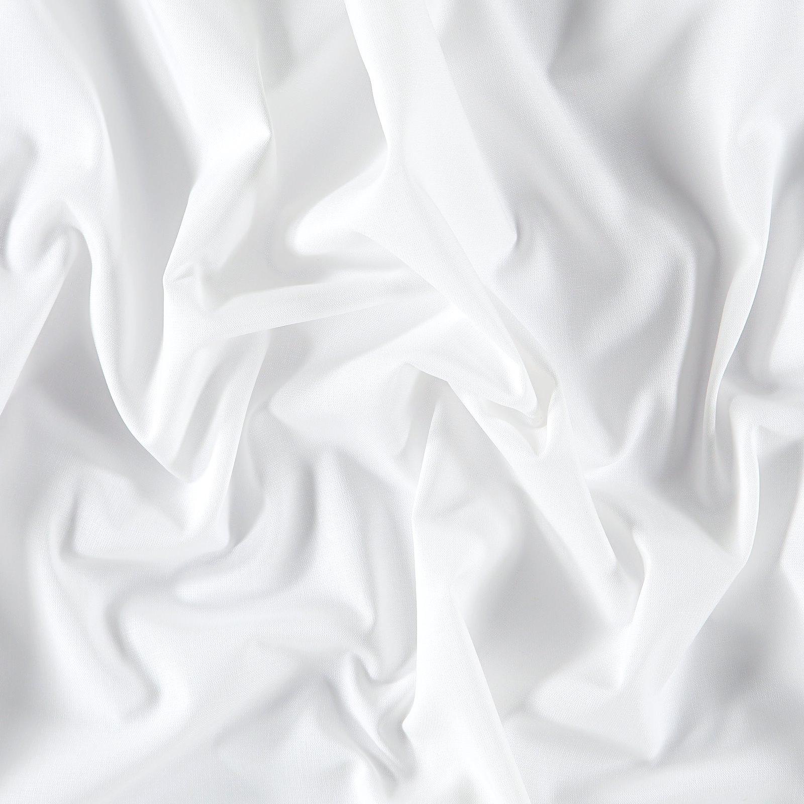 Organic cotton white 780529_pack
