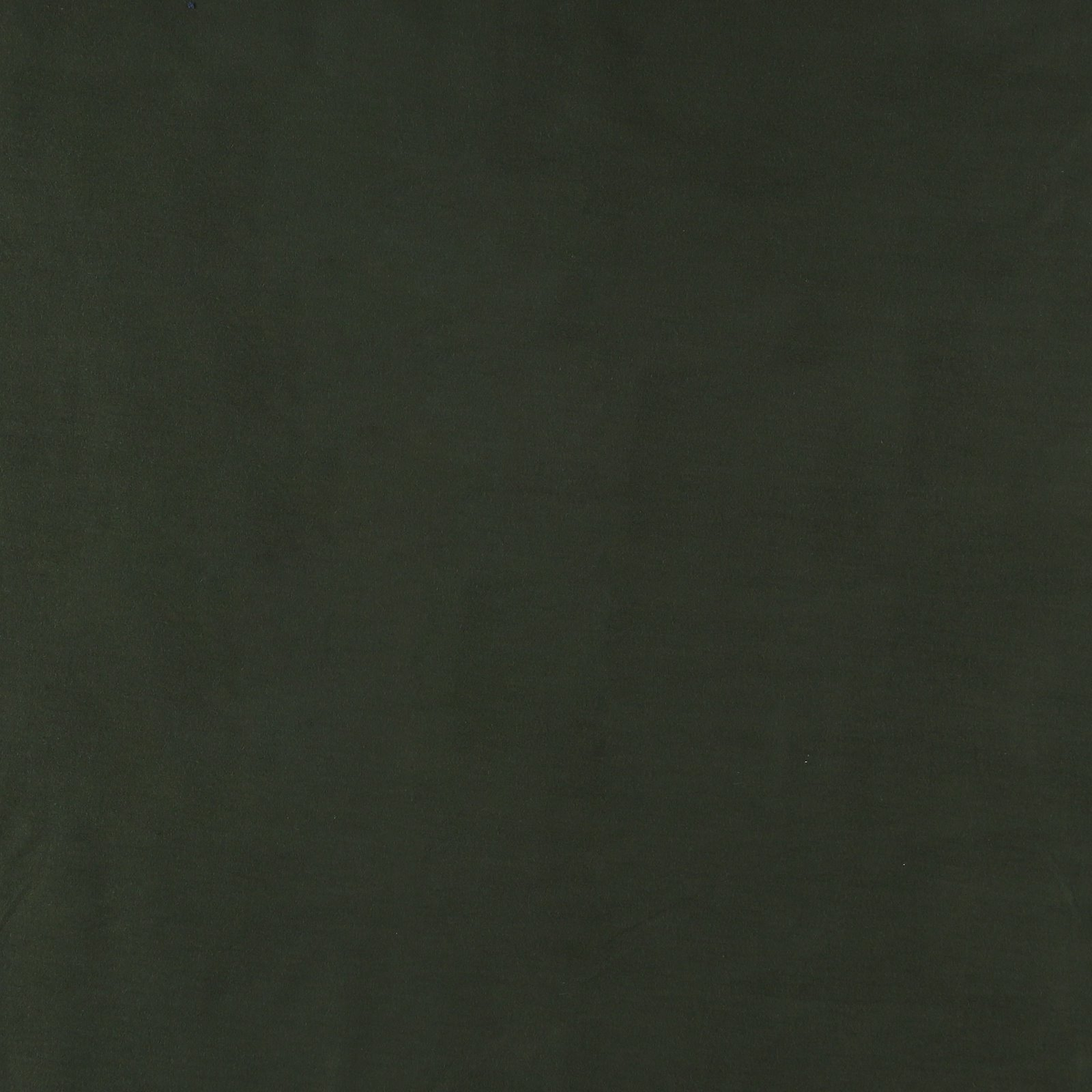 Organic french terry army green brushed 211771_pack_solid