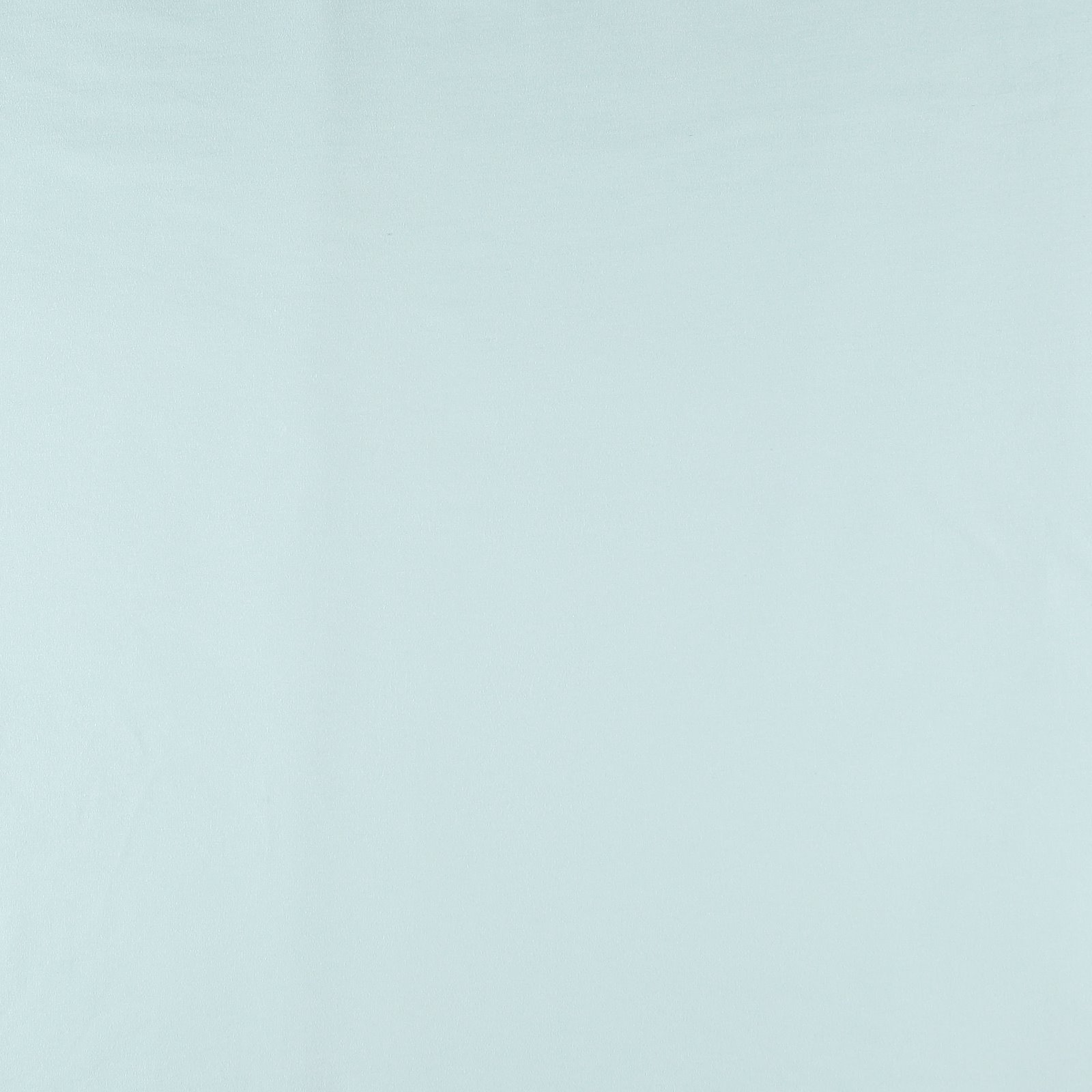 Organic french terry baby blue brushed 211777_pack_solid