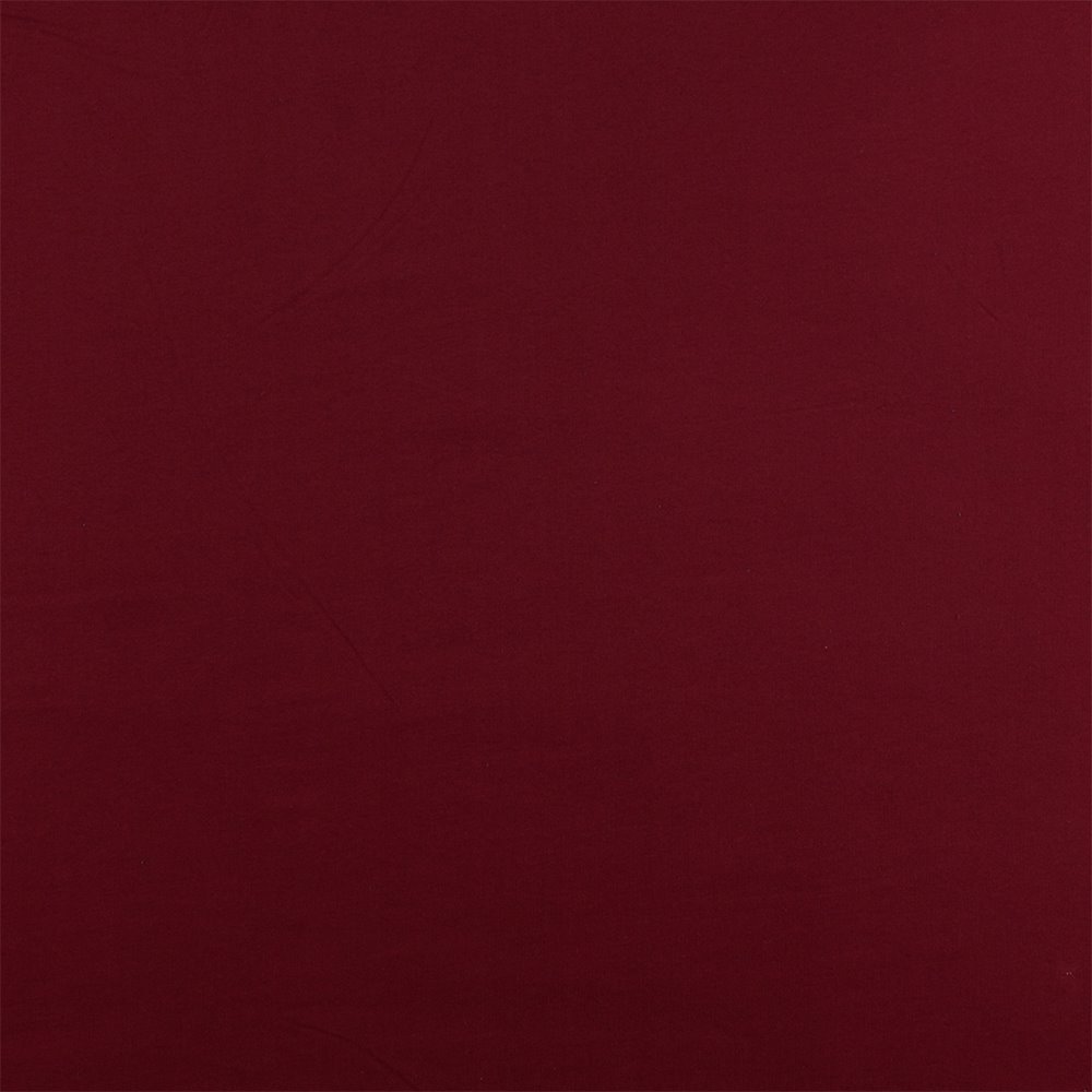 Organic french terry bordeaux brushed 211747_pack_solid