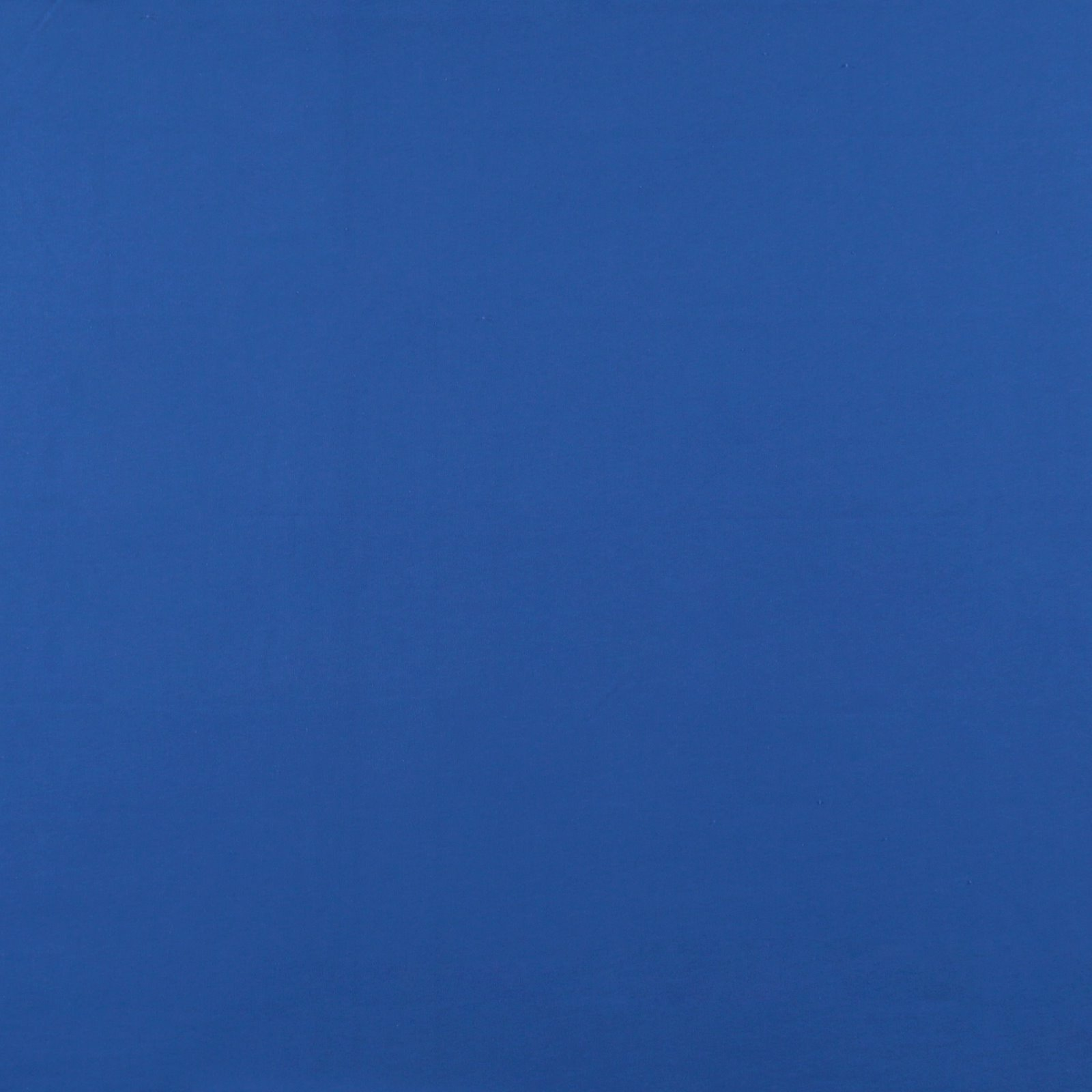 Organic french terry cobalt blue brushed 211744_pack_solid