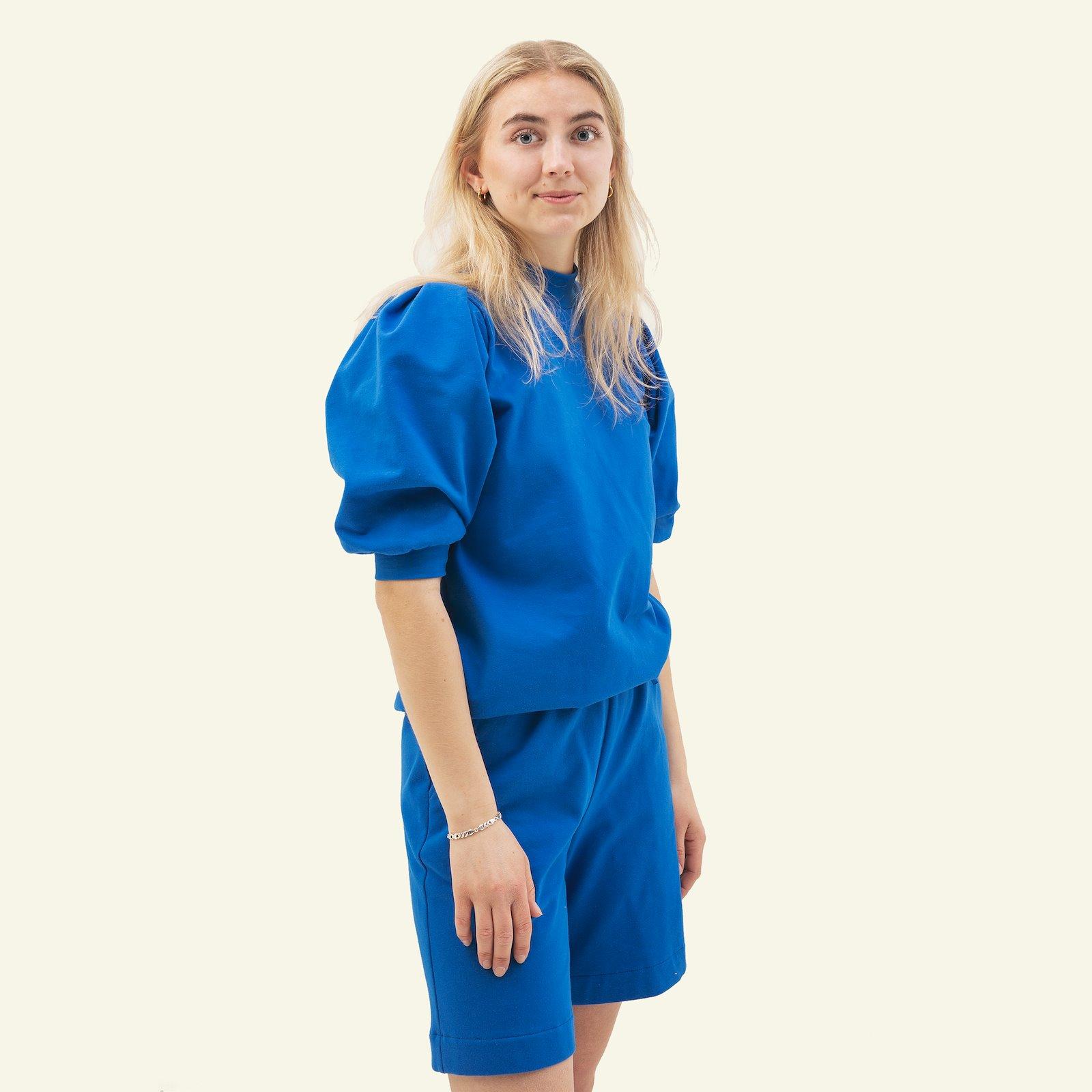 Organic french terry cobalt blue brushed p22074_211744_230604_p20051_bundle