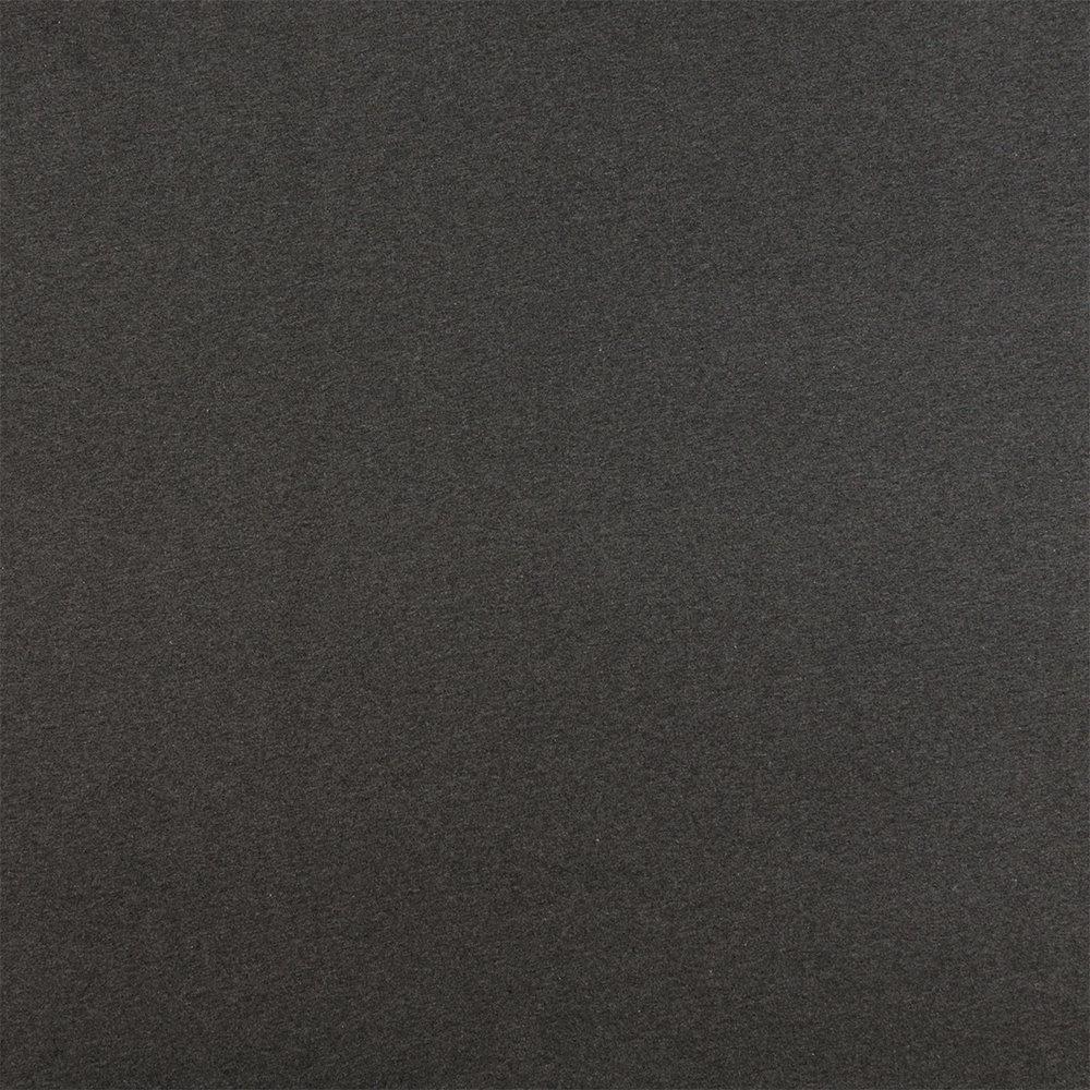 Organic french terry dark grey mel brush 211762_pack_solid