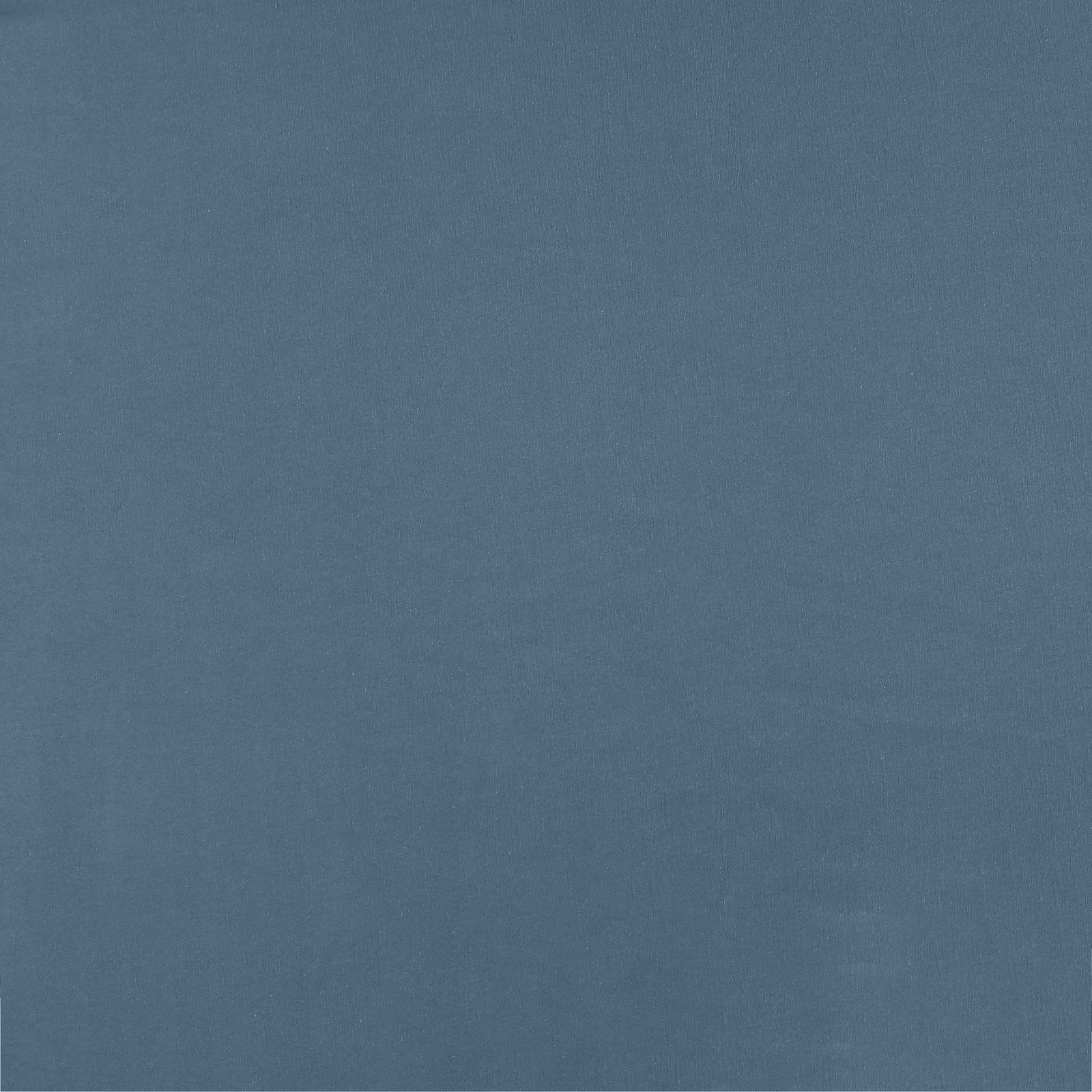 Organic french terry dusty blue brushed 211796_pack_solid