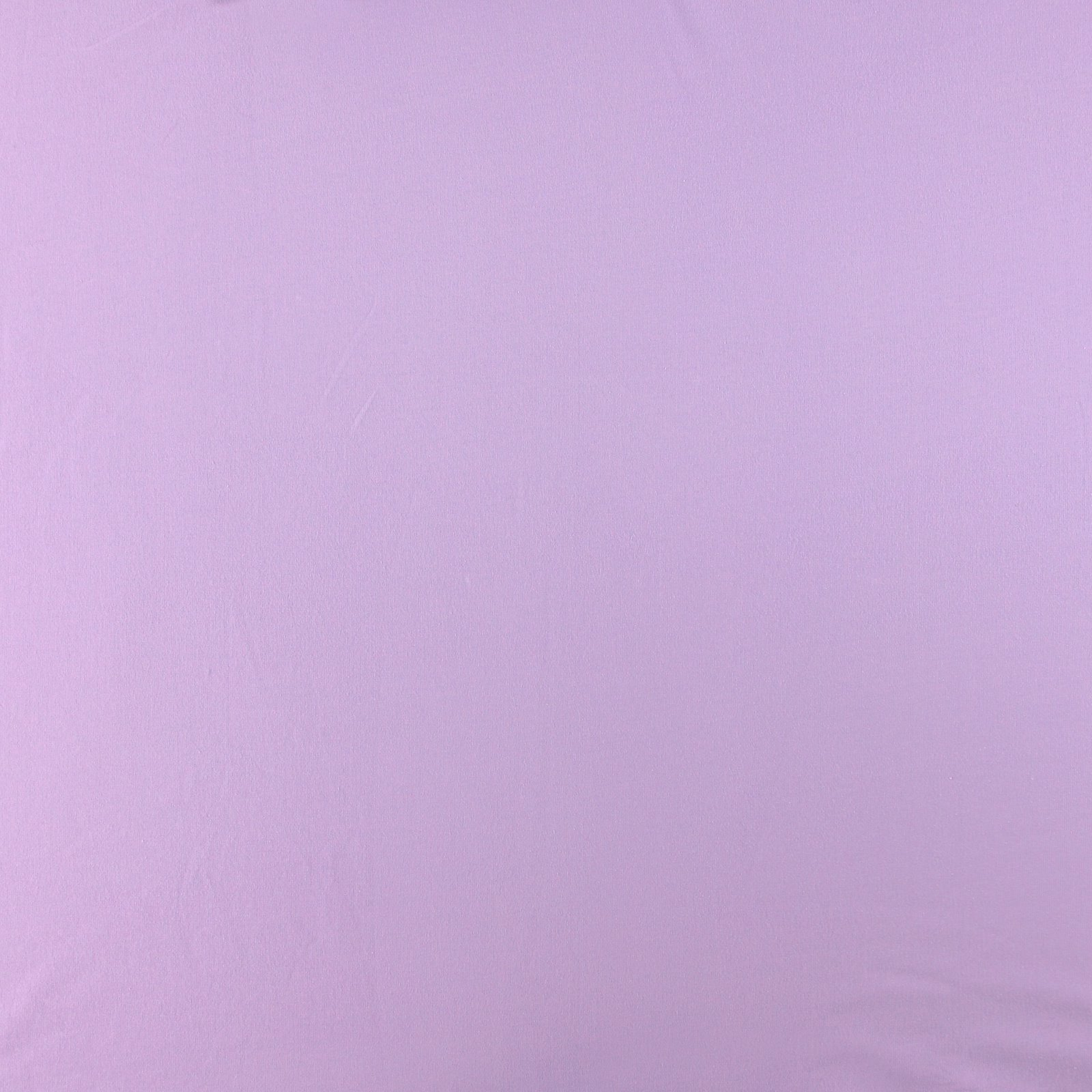 Organic french terry light violet 211768_pack_solid