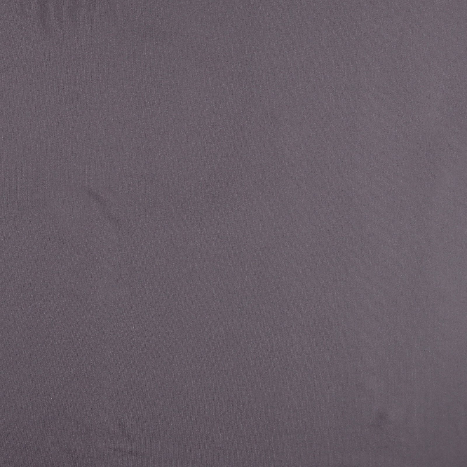 Organic french terry purple brushed 211795_pack_solid