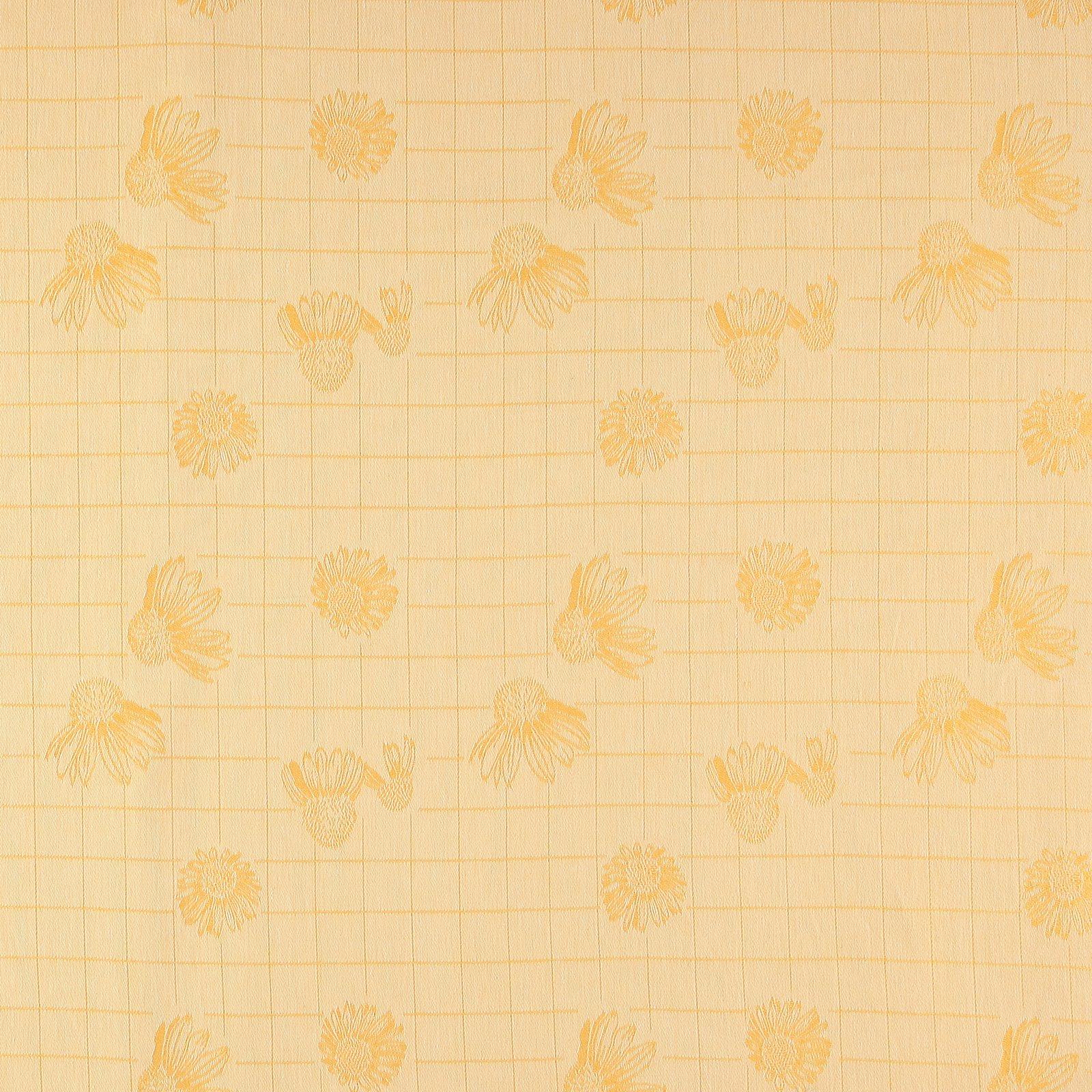Organic jacquard sand w yellow flowers 816233_pack_sp