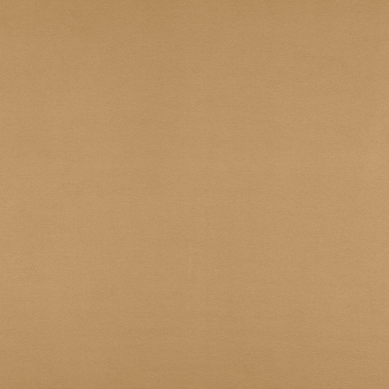 Organic rib dark beige 230660_pack_solid