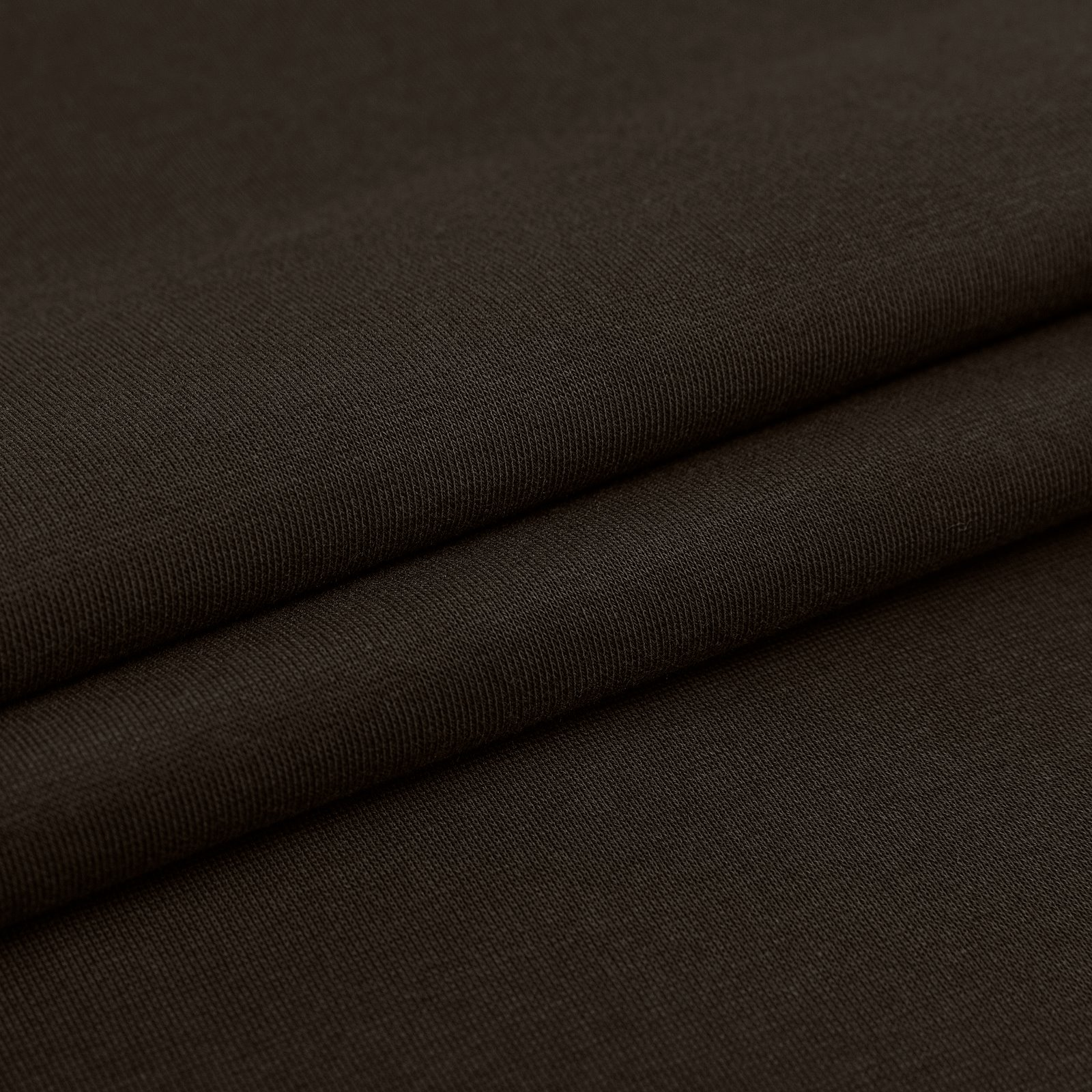 Organic rib dark brown 230610_pack_d