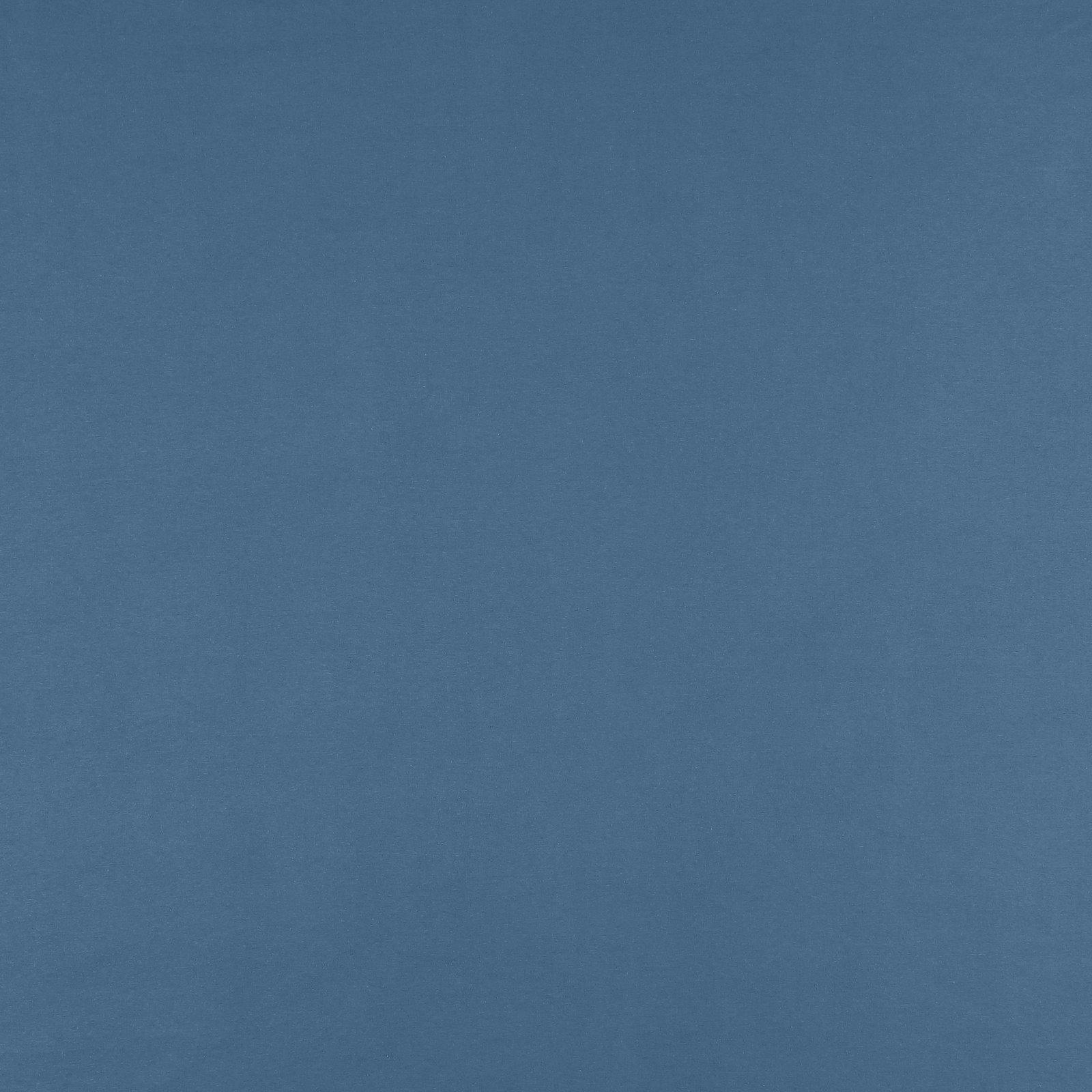 Organic rib dark dusty blue 230663_pack_solid