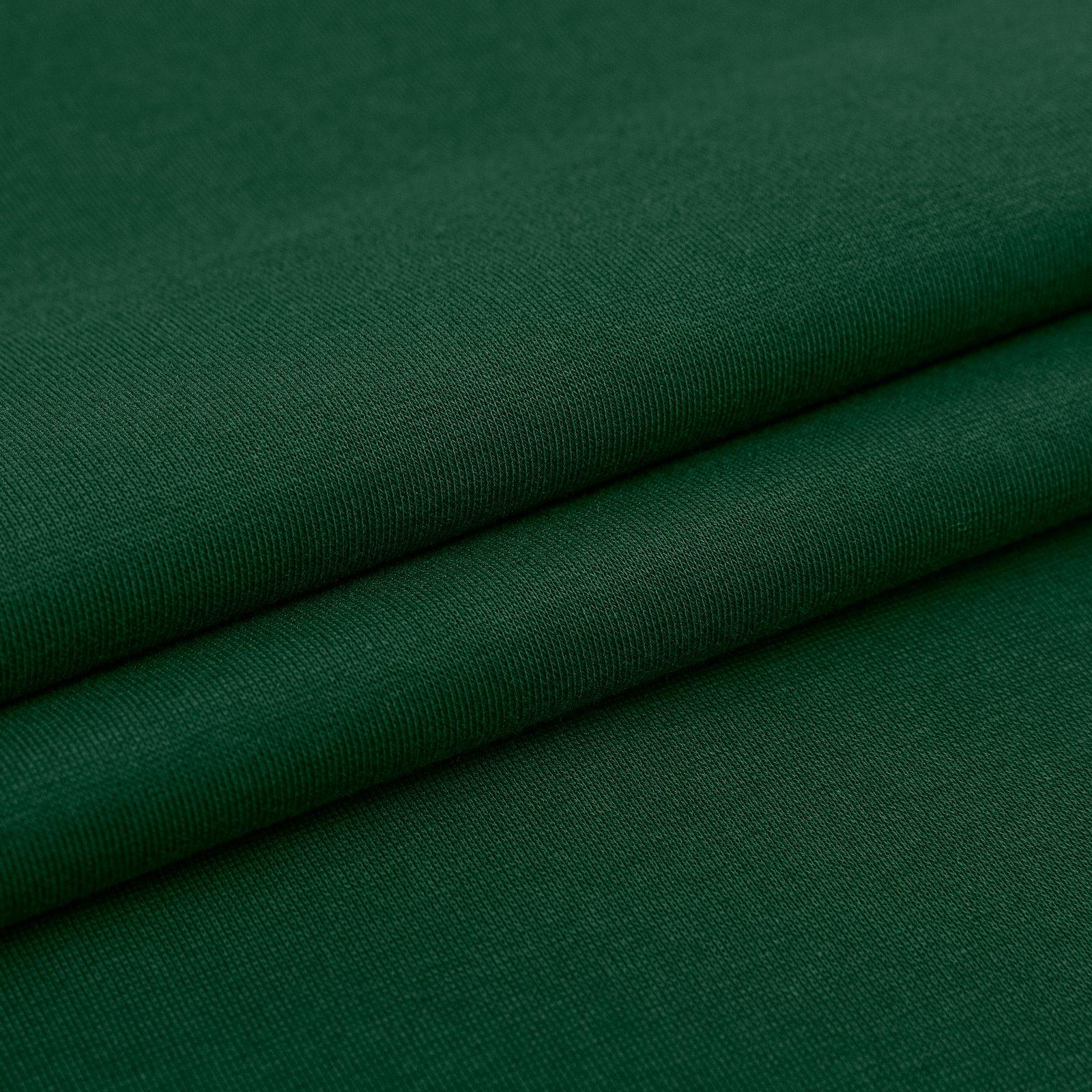 Organic rib dark green 230621_pack_d