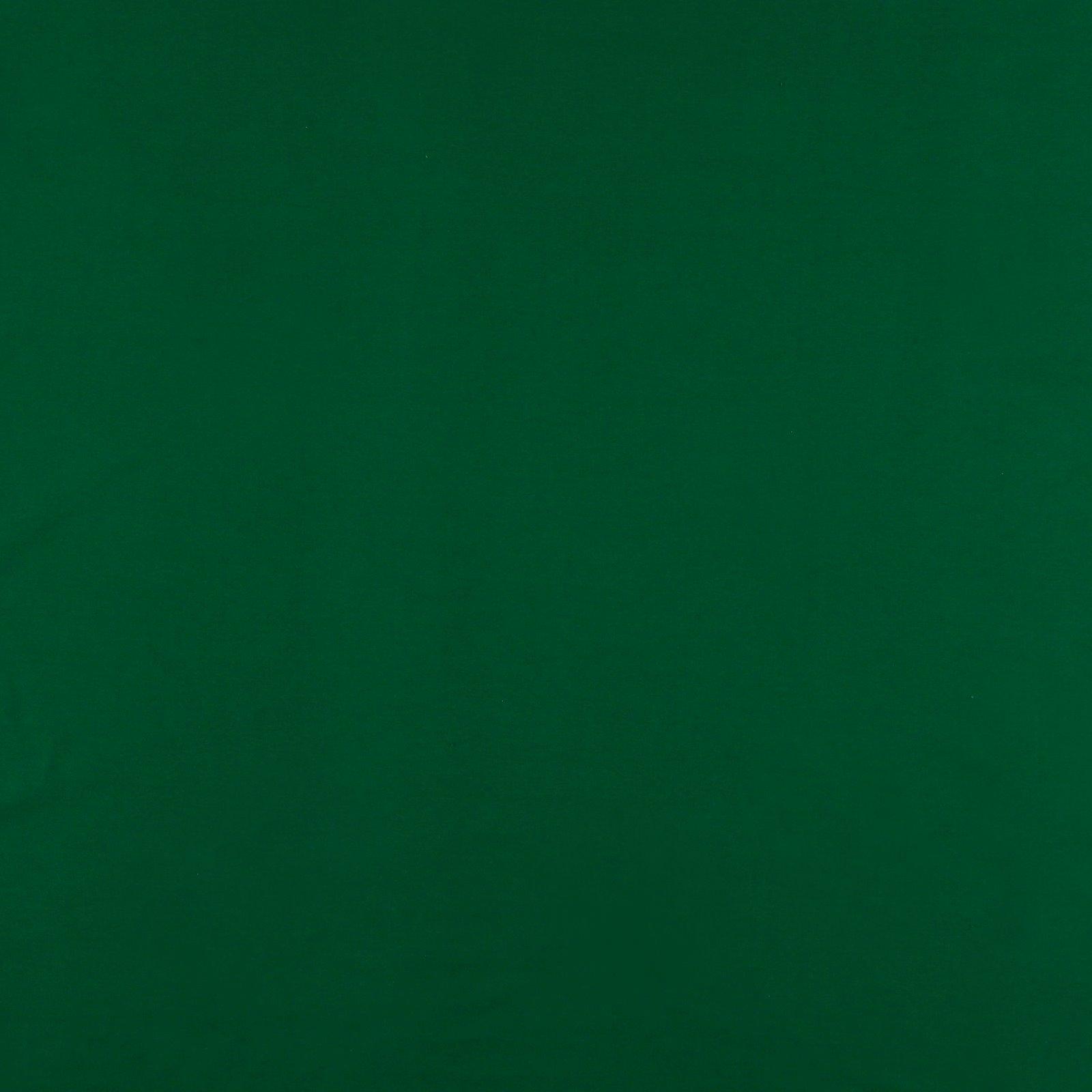 Organic rib dark green 230621_pack_solid