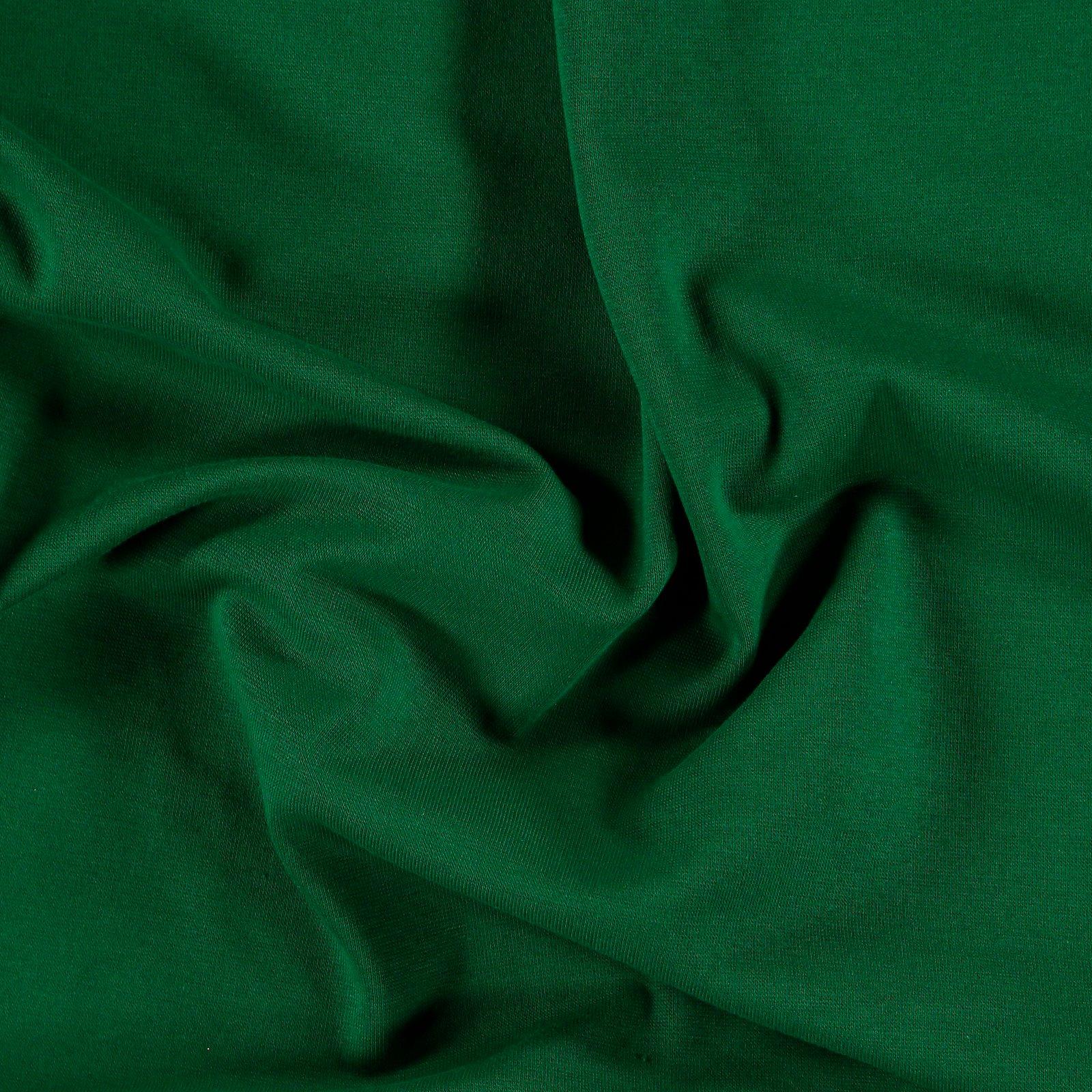 Organic rib dark green 230621_pack