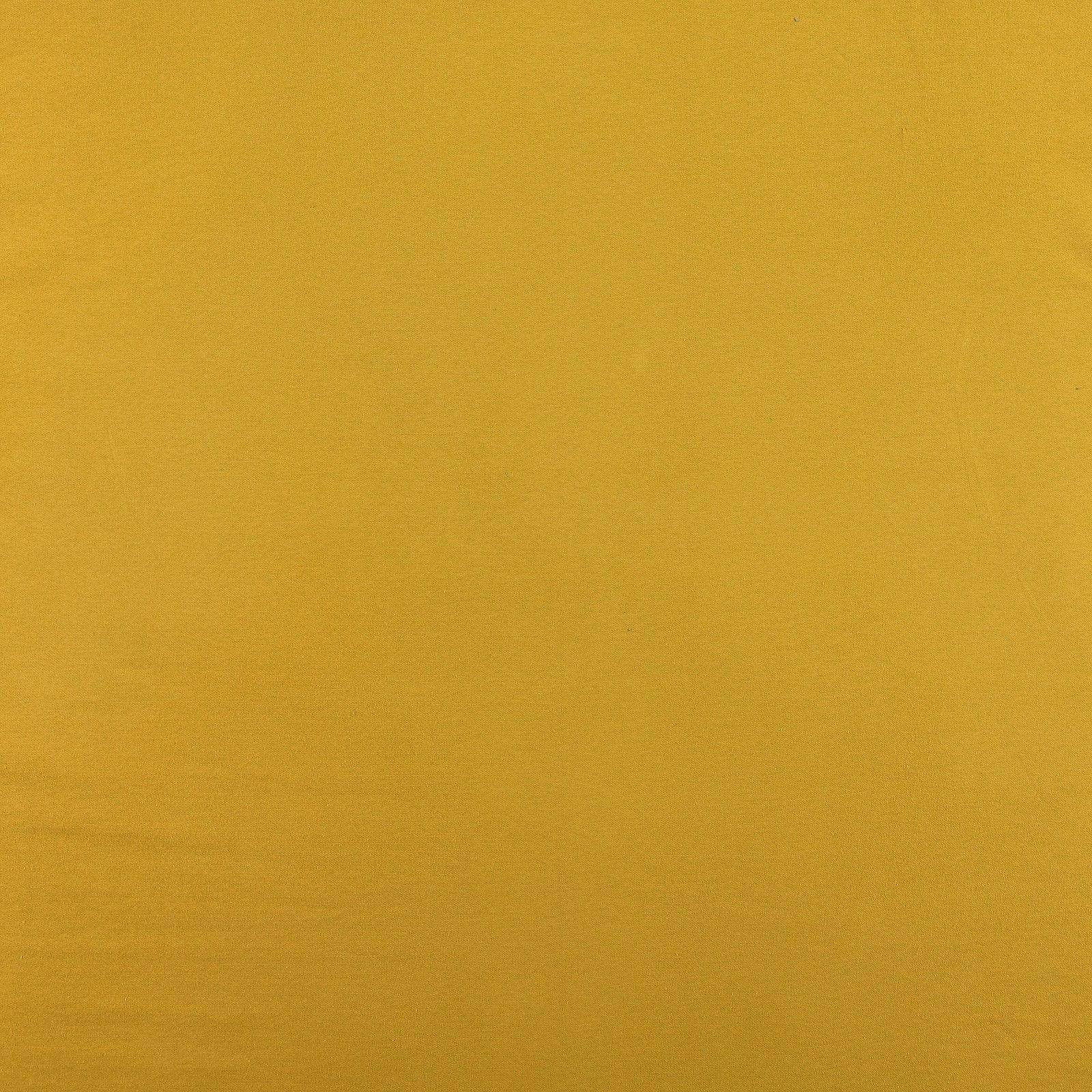 Organic rib dusty curry 230637_pack_sp