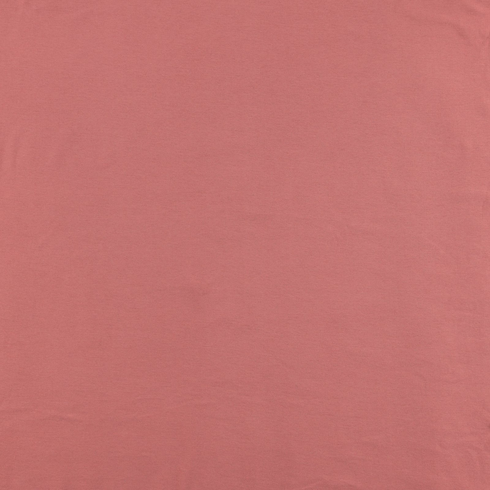 Organic rib dusty dark rose 230625_pack_solid