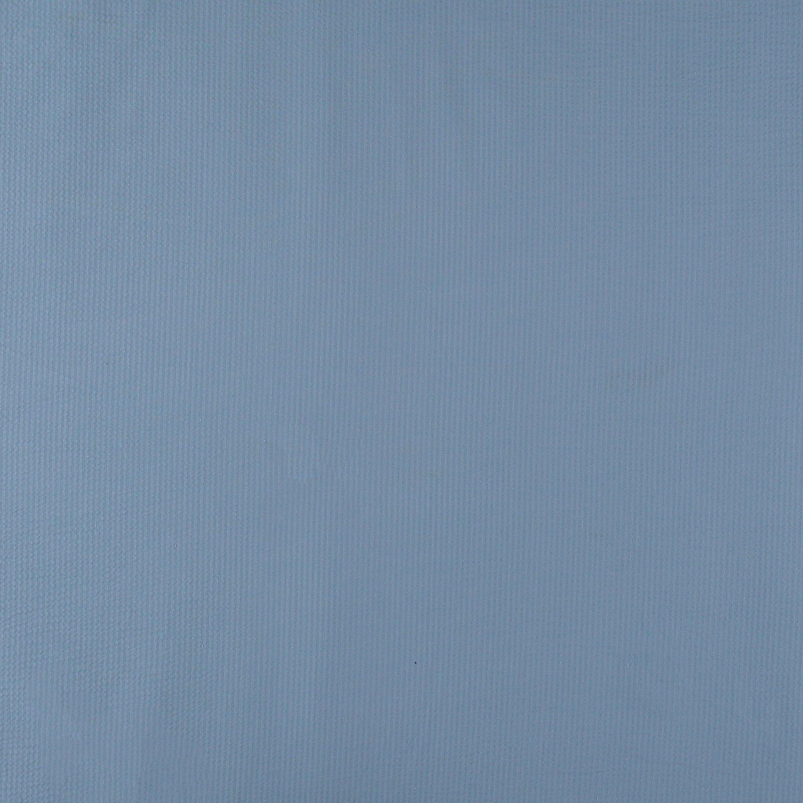 Organic seersucker dusty light blue 580038_pack_solid