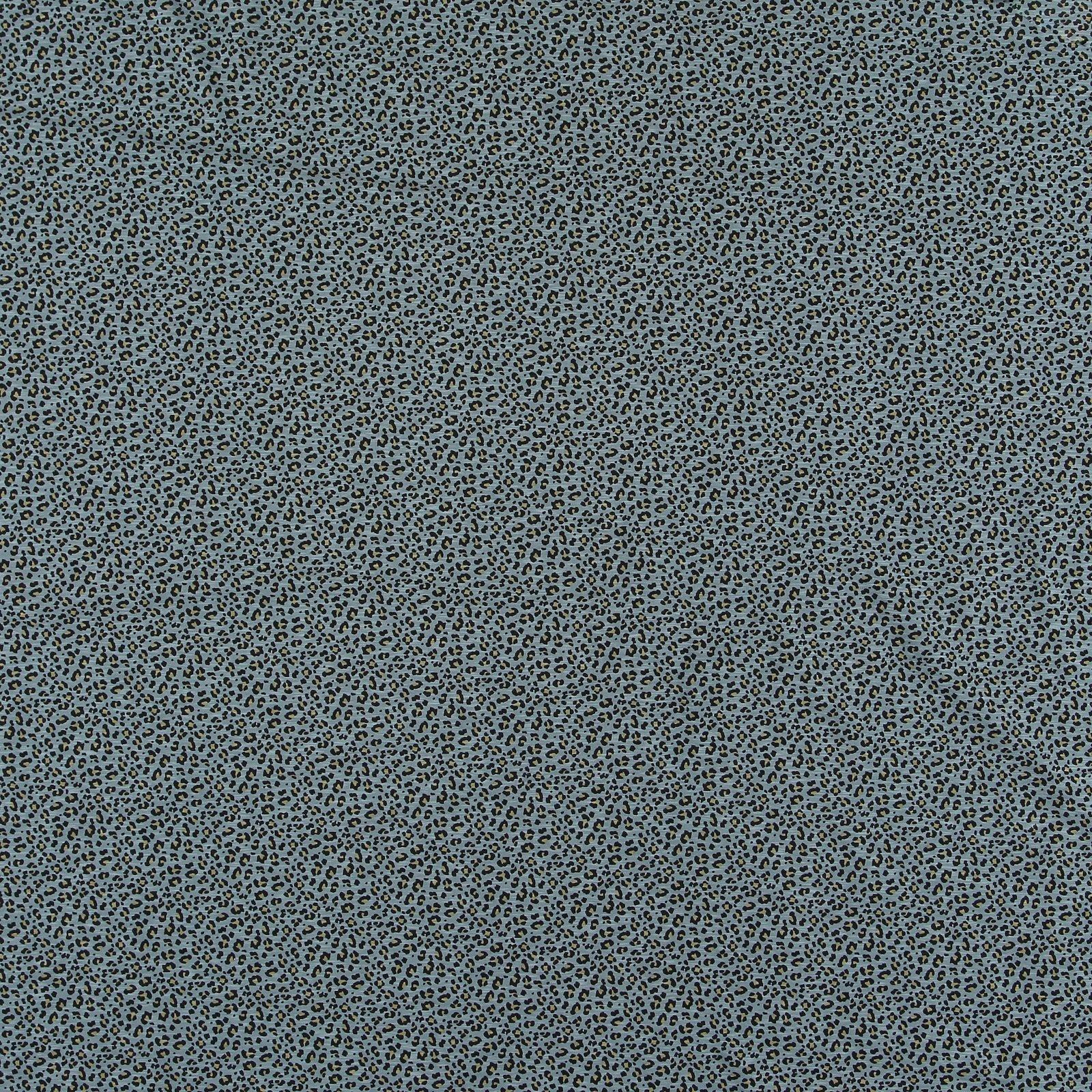Organic slub st jersey blue grey w leo 272788_pack_sp