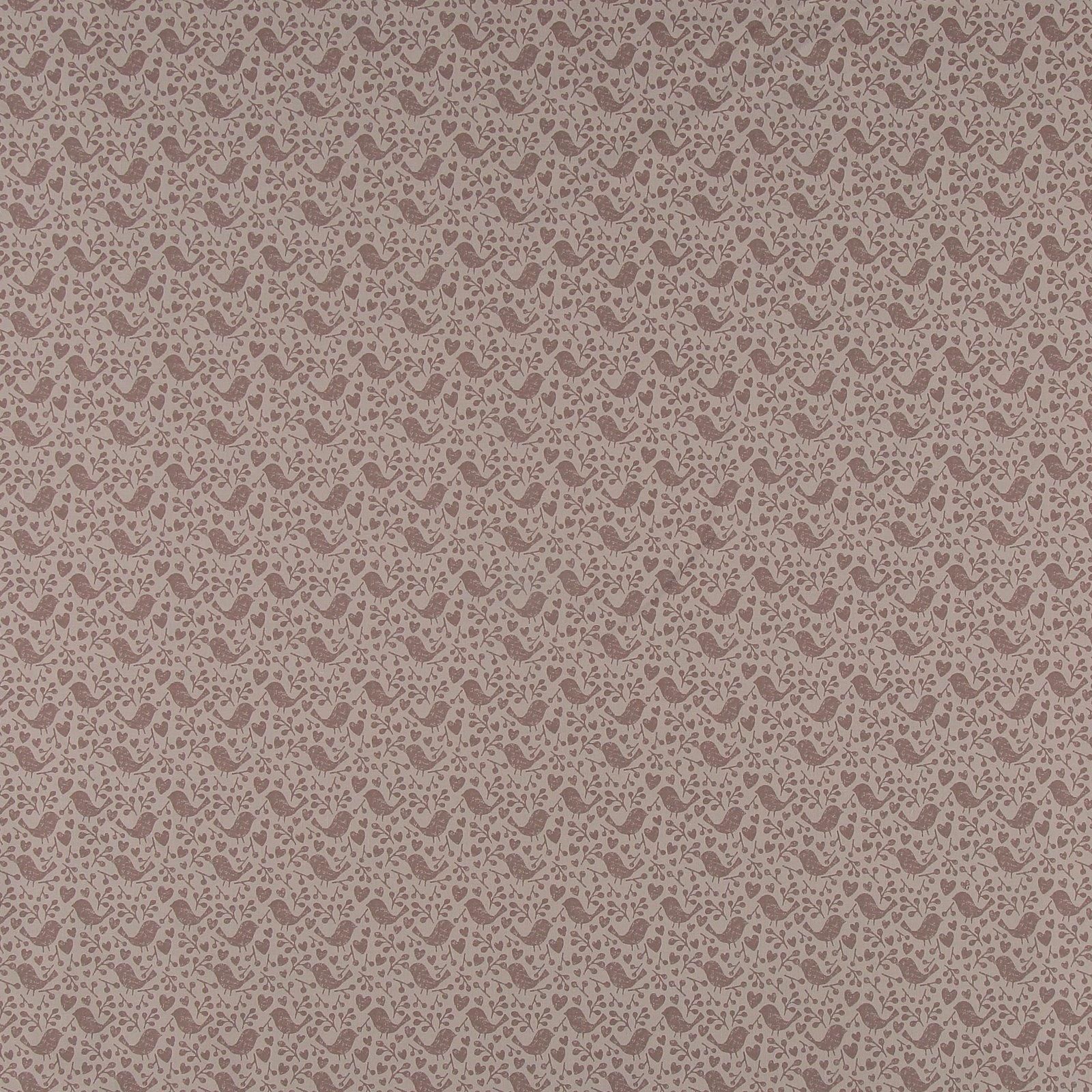Organic st jersey dusty heather w birds 272813_pack_sp