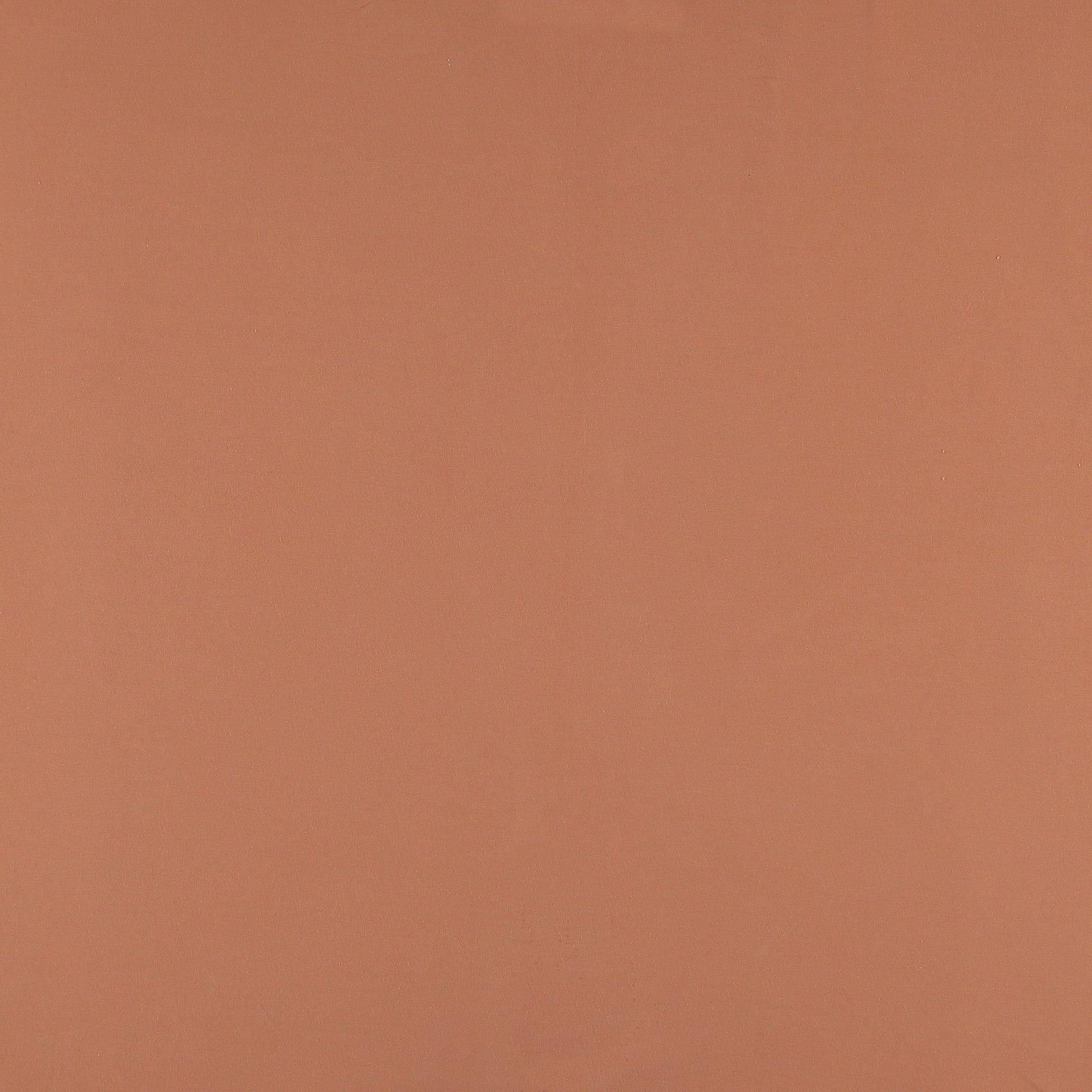 Organic st jersey dusty light terracotta 272653_pack_solid