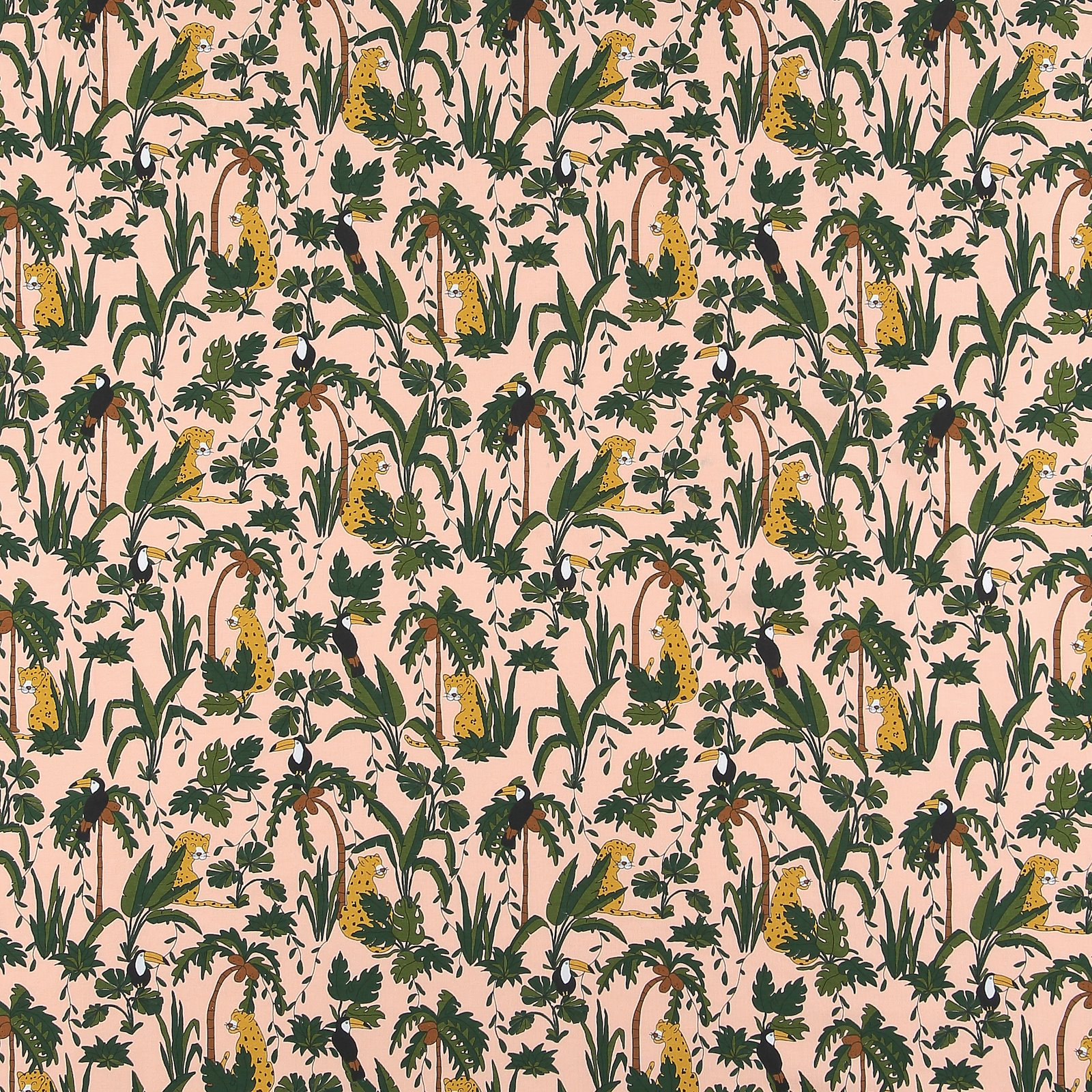 Organic st jersey rose with jungle print 272833_pack_sp