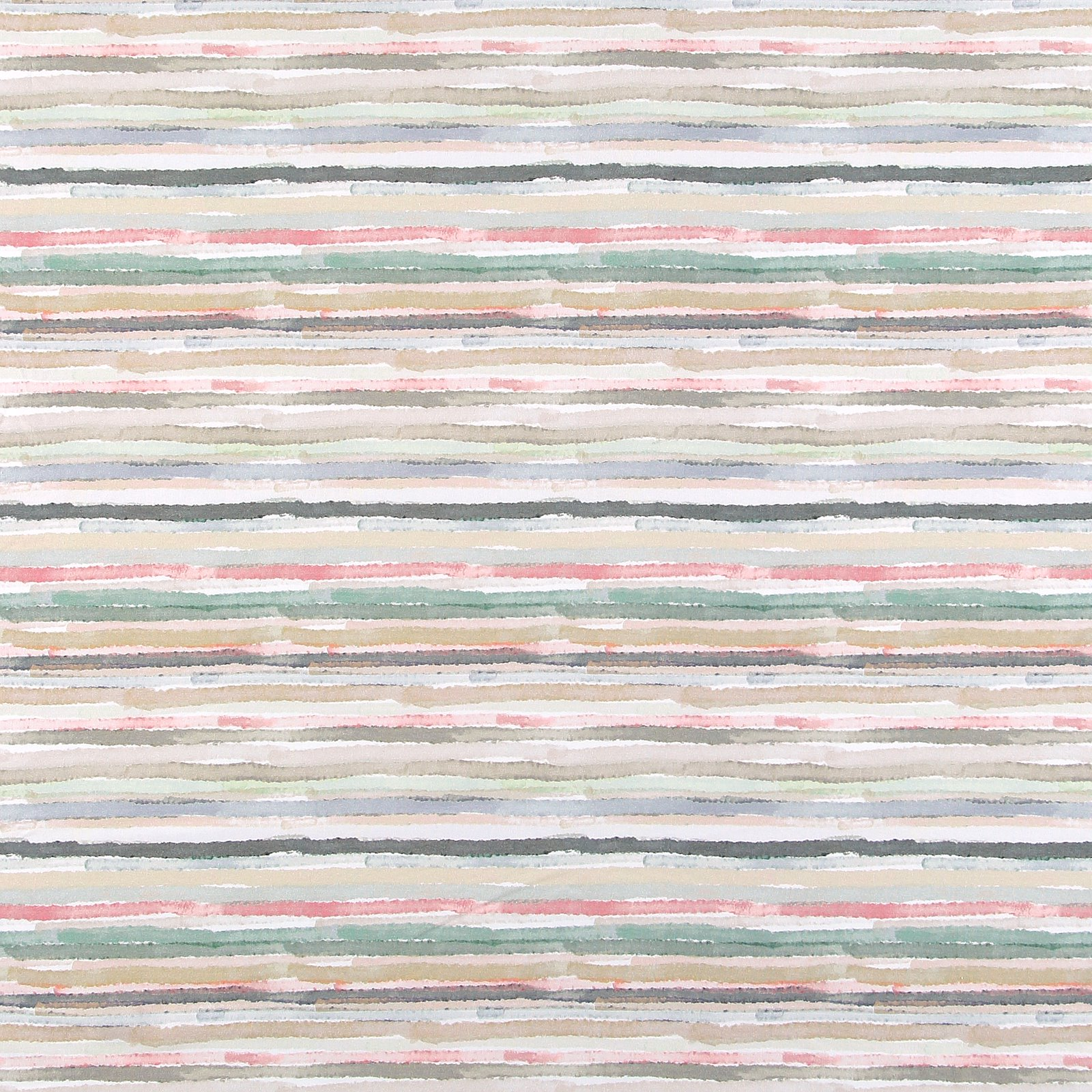 Organic st jersey w multicolored stripes 272808_pack_sp