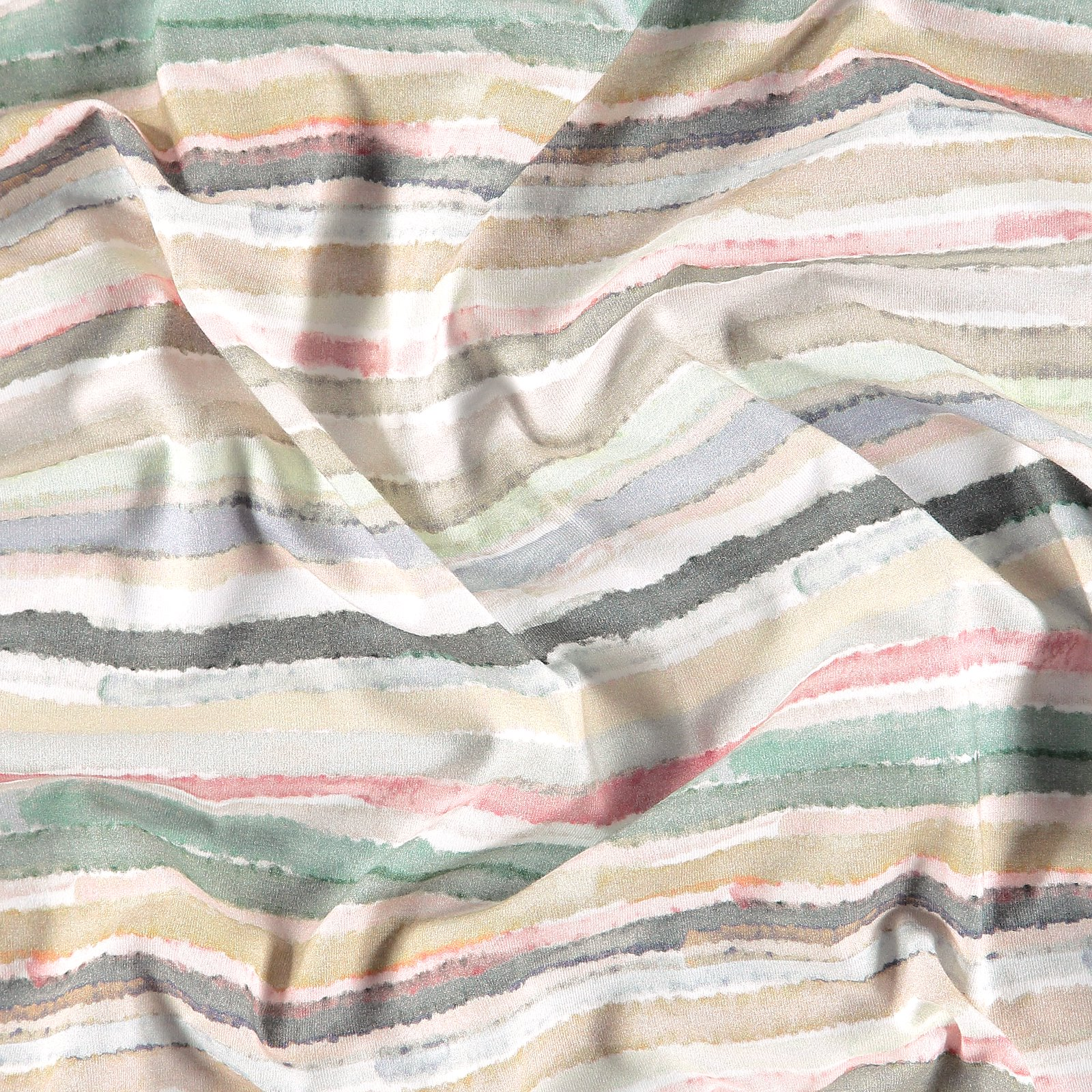 Organic st jersey w multicolored stripes 272808_pack