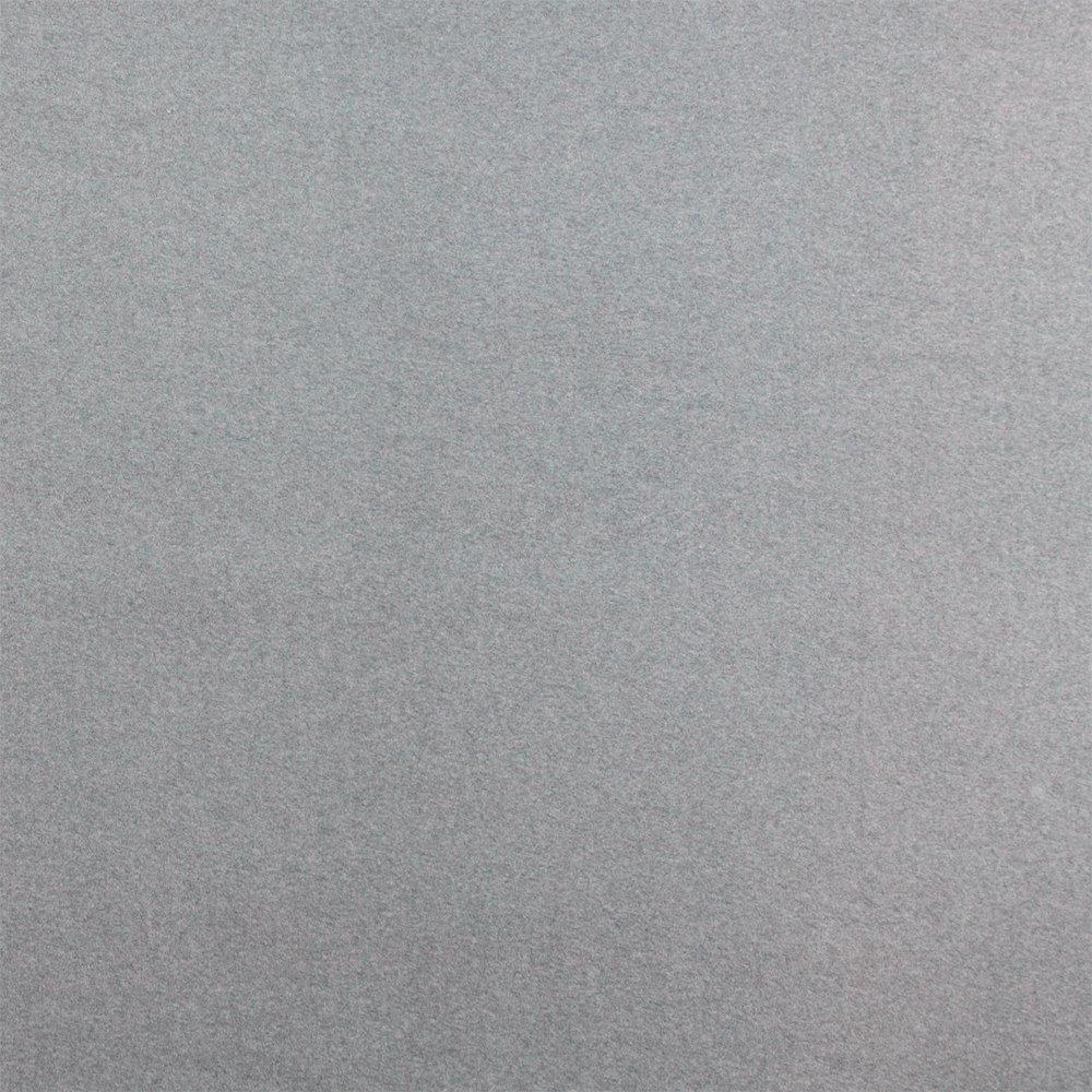 Organic st velvet cotton grey melange 250612_pack_solid