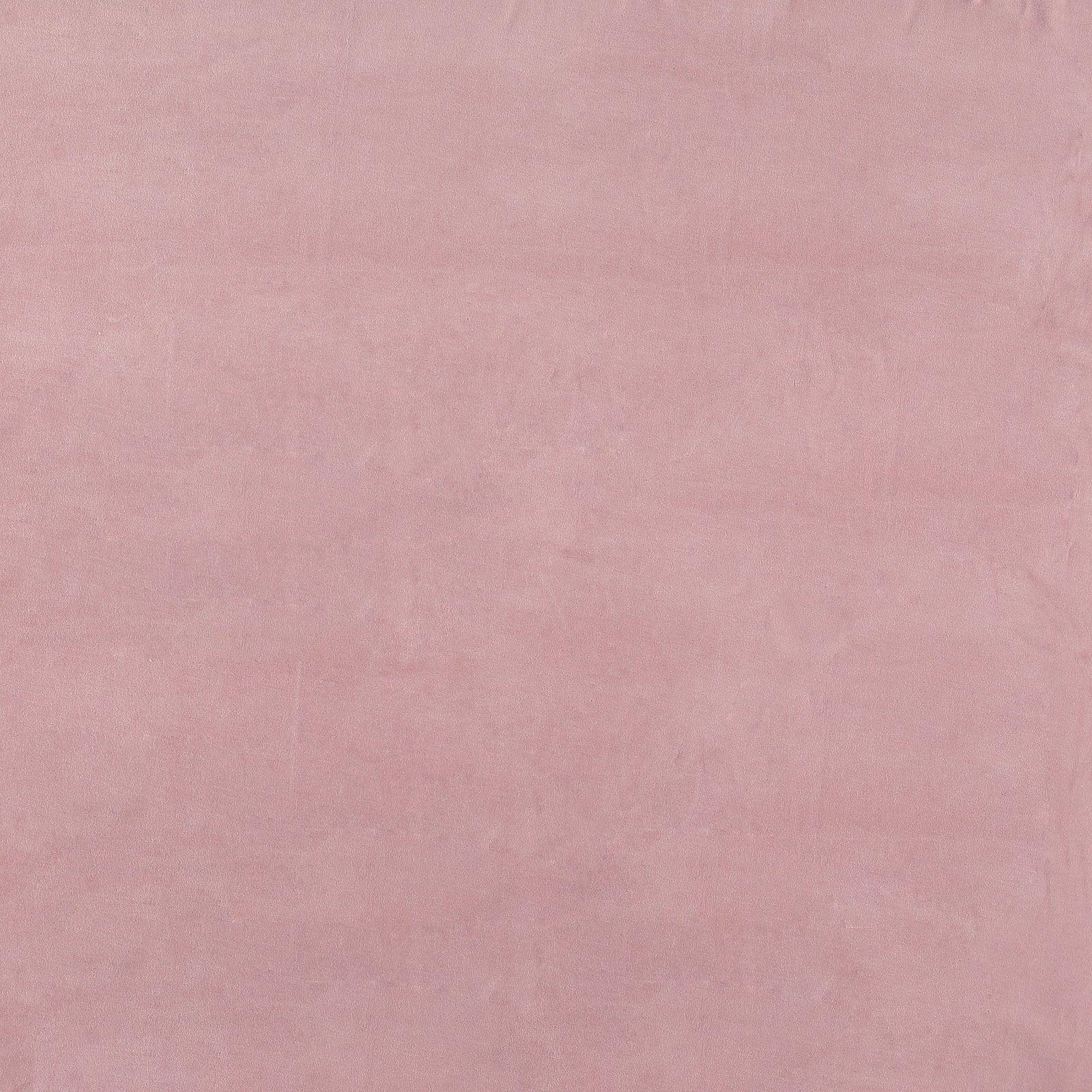 Organic st velvet cotton rose 250733_pack_solid