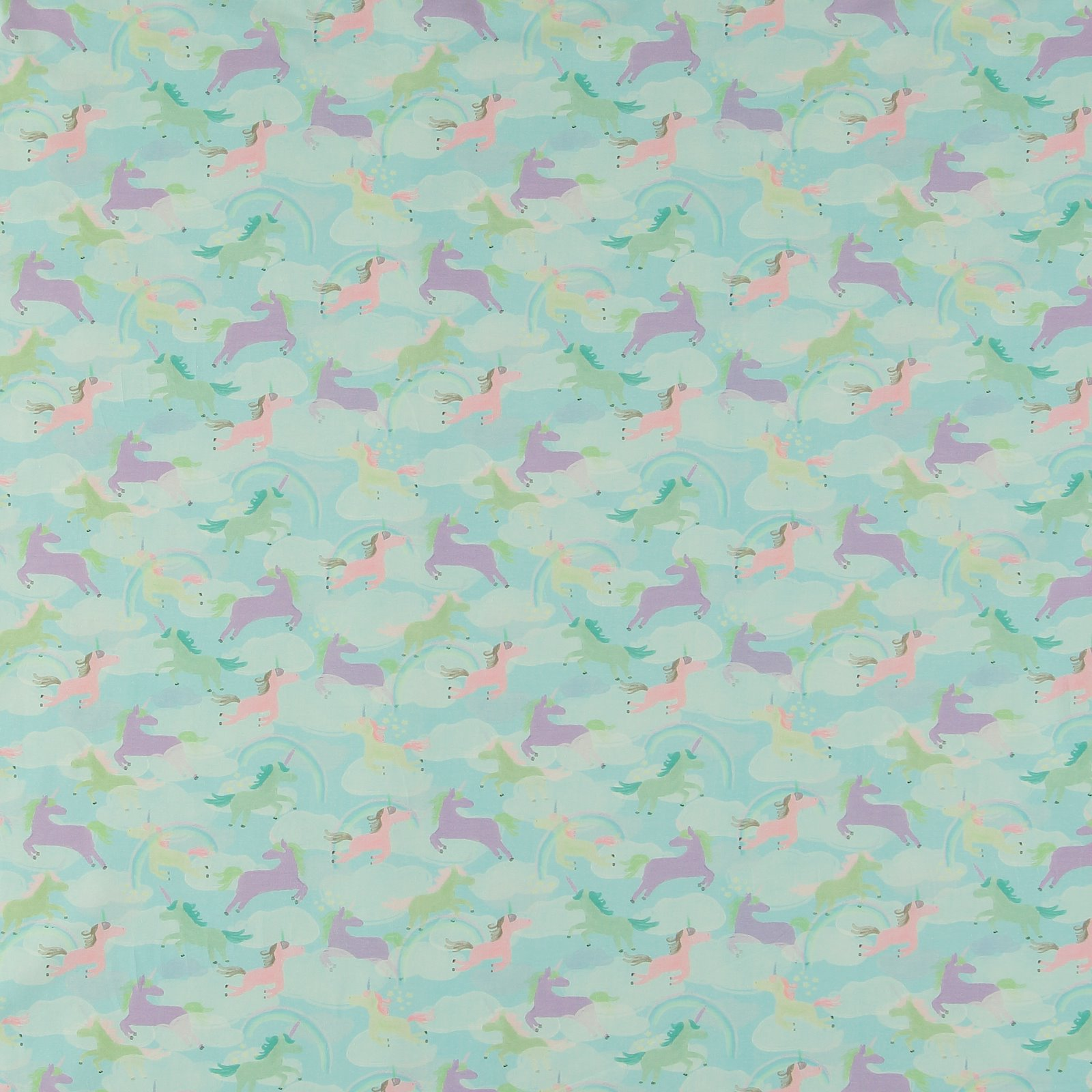 Organic stretch jersey blue w unicorn 272678_pack_sp