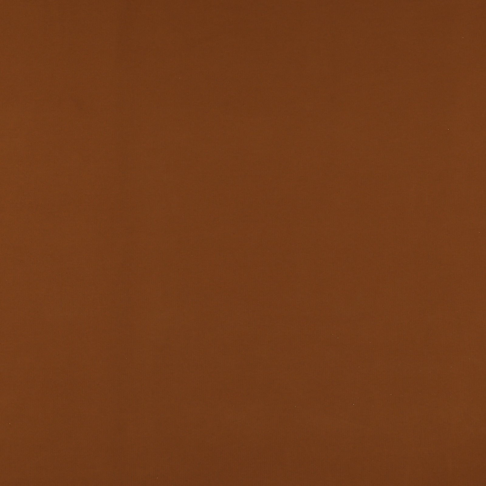 Organic stretch jersey dark caramel 272655_pack_solid