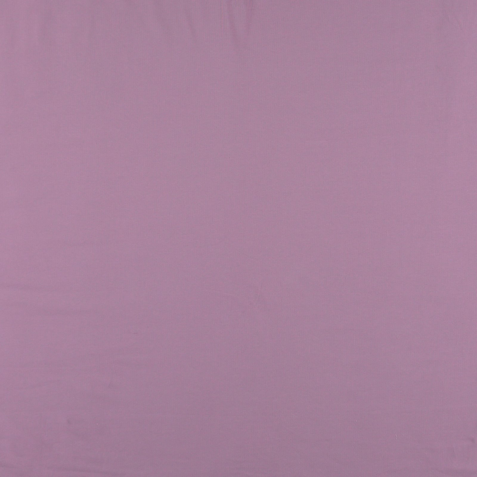 Organic stretch jersey dusty violet 272783_pack_solid