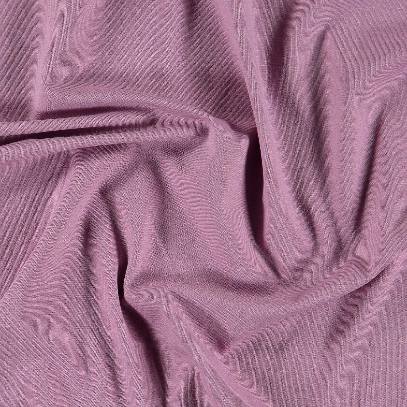 Organic stretch jersey dusty violet 272783_pack