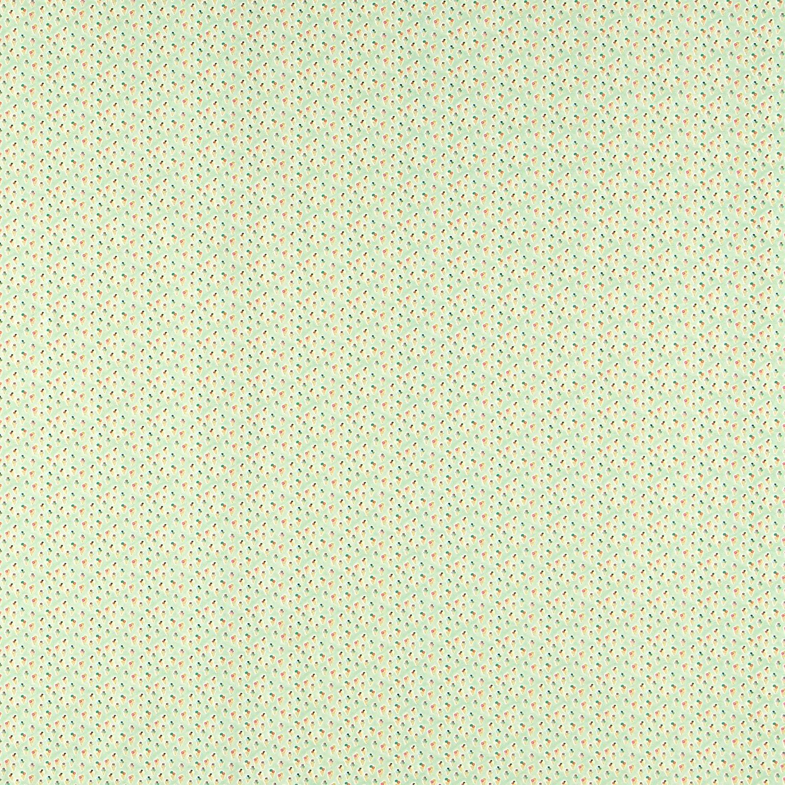 Organic stretch jersey green w icecreams 272751_pack_sp